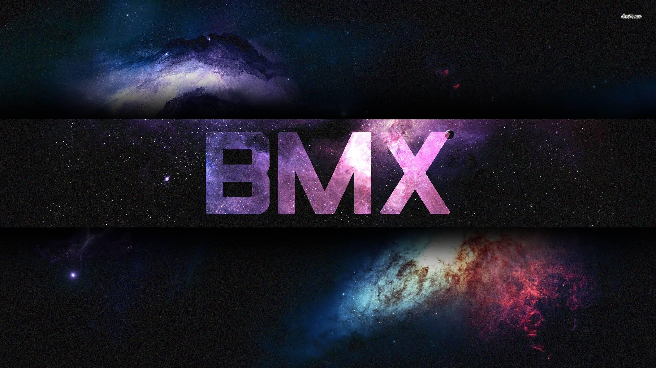 bmx wallpapers wallpaper cave