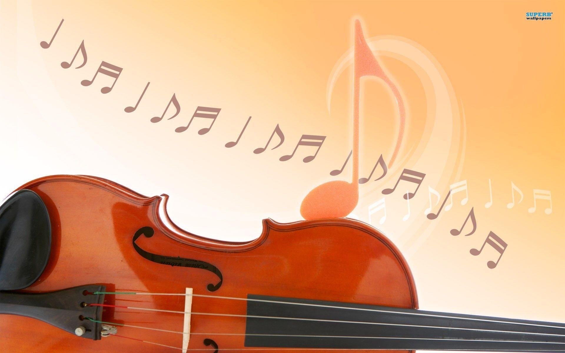 violin-15798-1920x1200.jpg