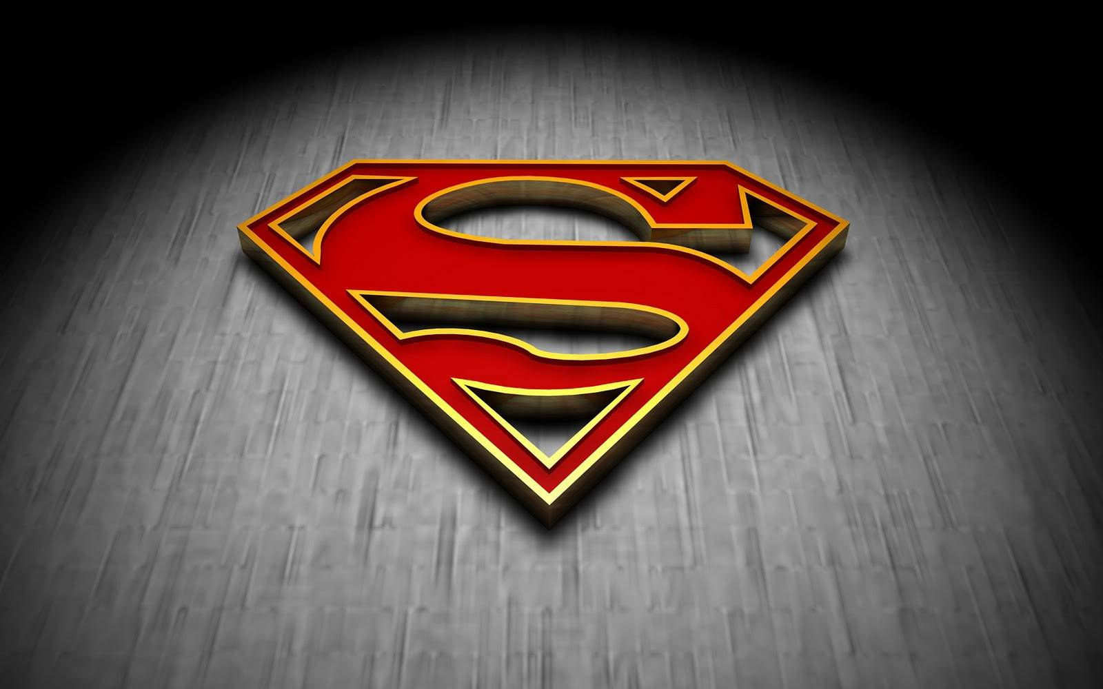 Hd superman wallpapers wallpaper cave superman logo 3d wallpaper hd free android application download voltagebd
