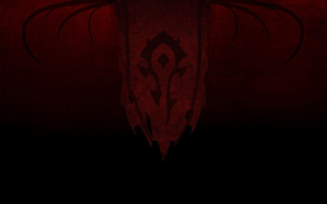 deviantART: More Like Horde Backgrounds by Luke003
