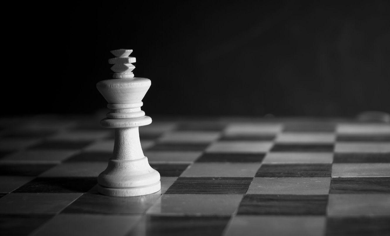 chess Computer Wallpapers, Desktop Backgrounds 1331x805 Id: 460216