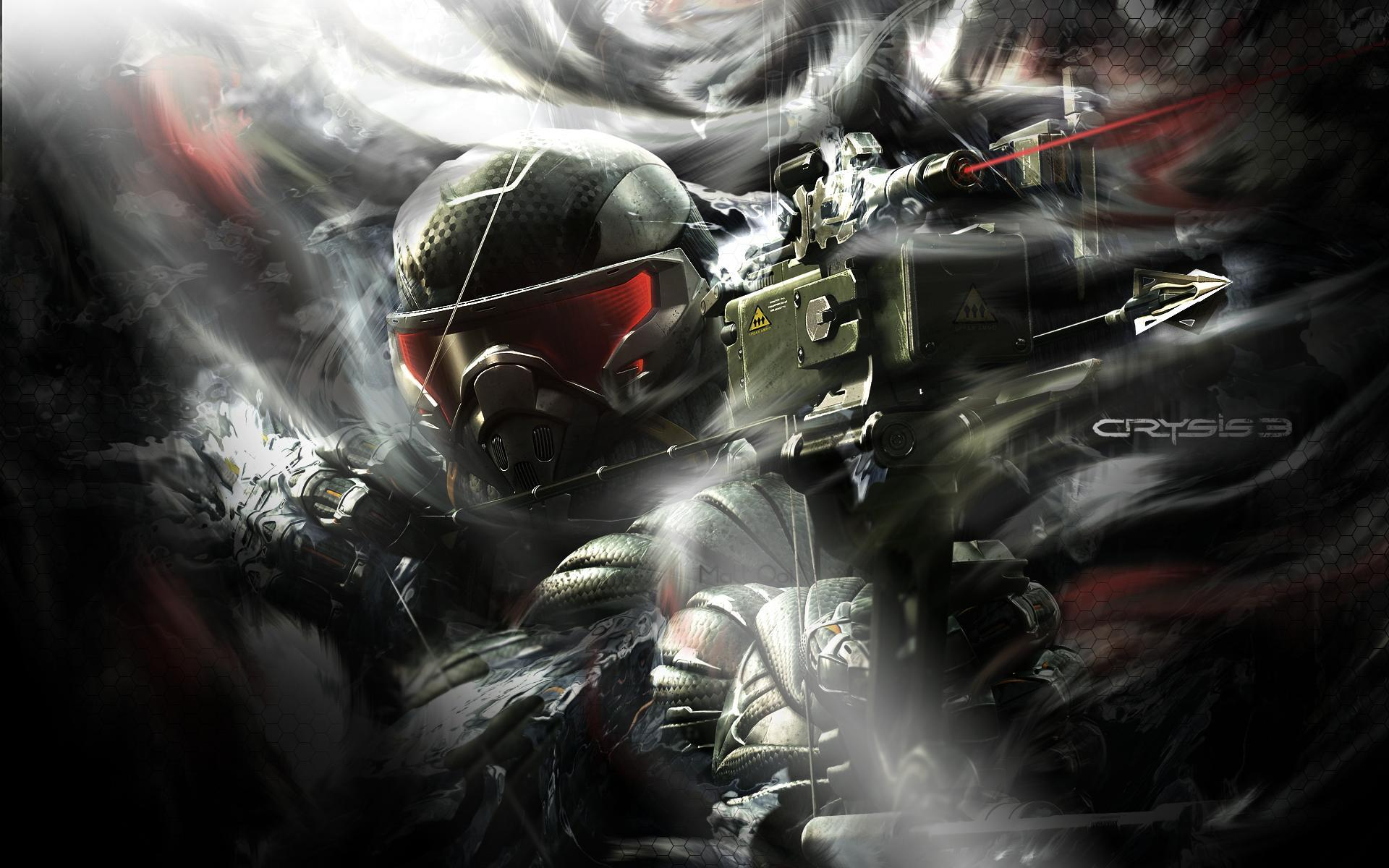 crysis 4 wallpaper hd-#9