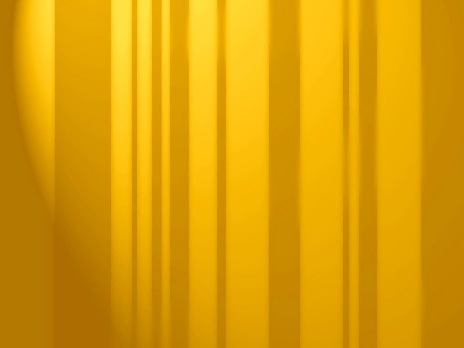 cool yellow backgrounds