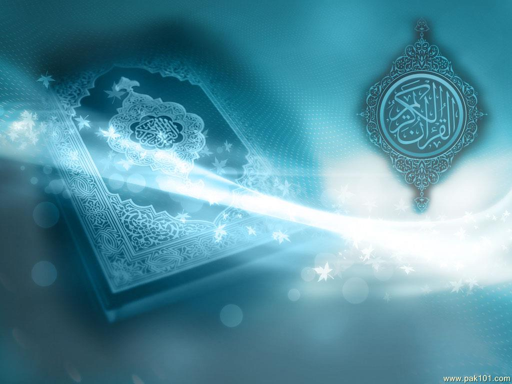 Quran Images High Resolution Quran Wallpaper...
