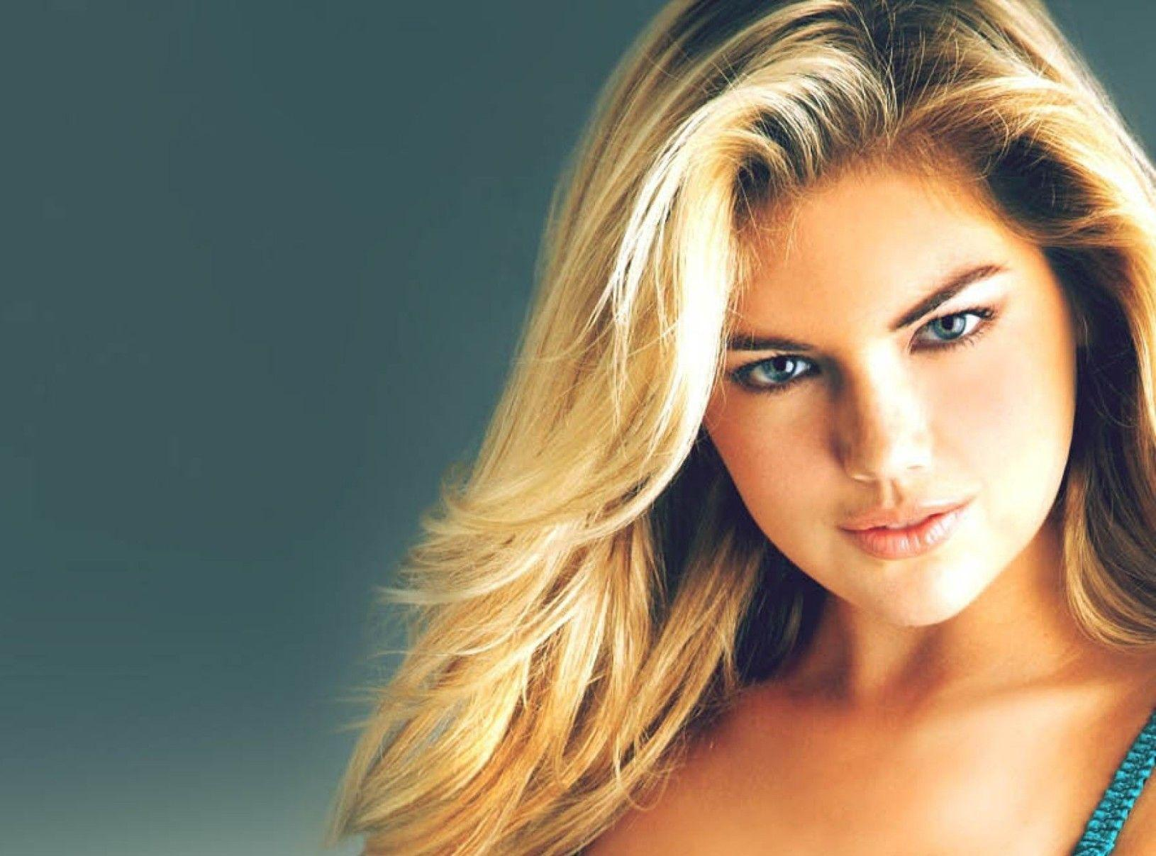 kate upton wallpapers with - photo #14