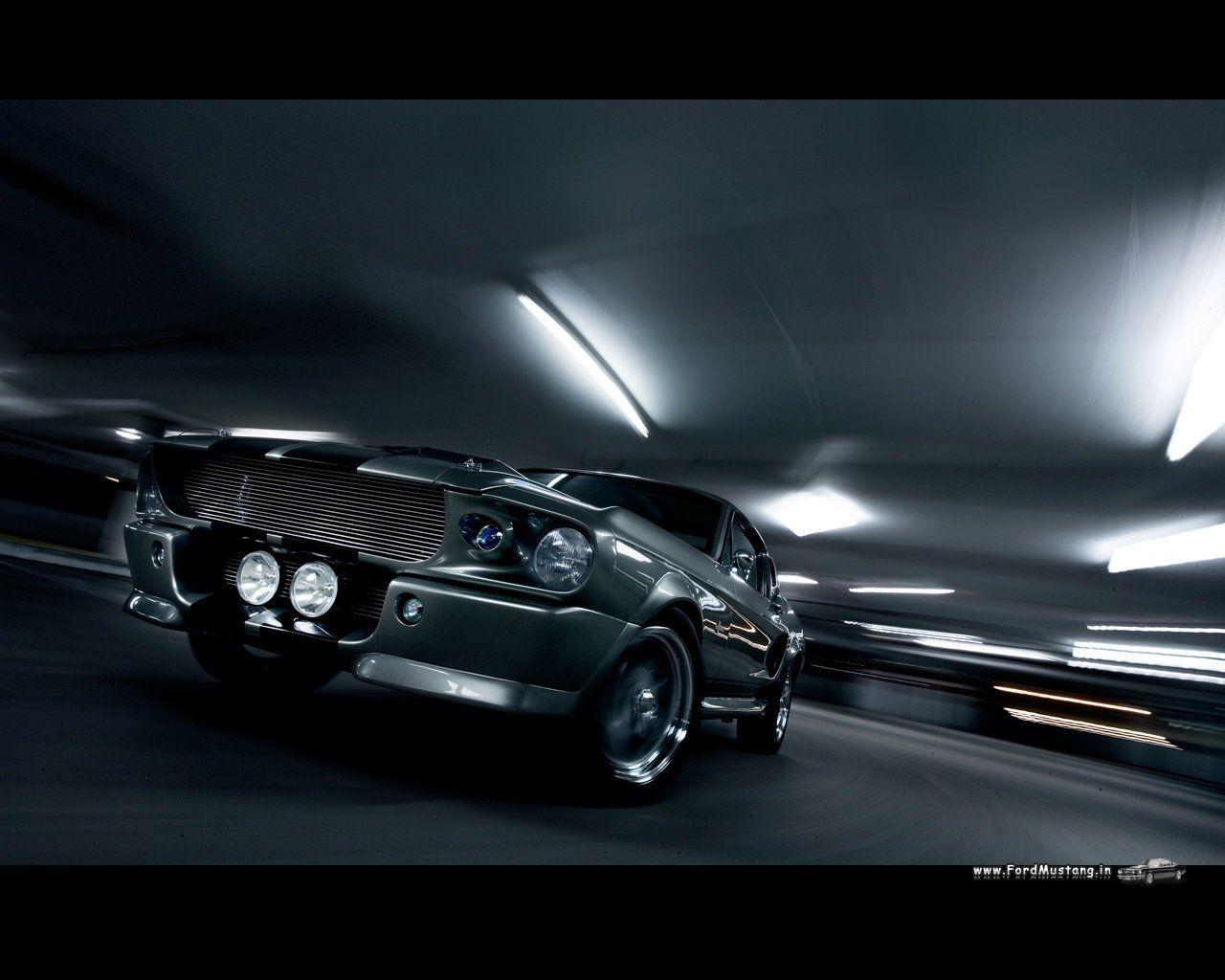 1967 Shelby Gt500 Eleanor >> 1967 Shelby GT500 Wallpapers - Wallpaper Cave