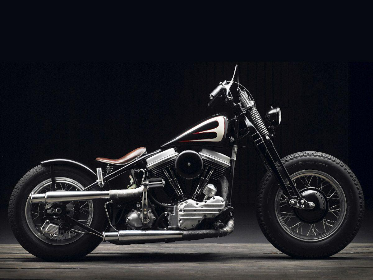 Bobber Wallpapers Wallpaper Cave