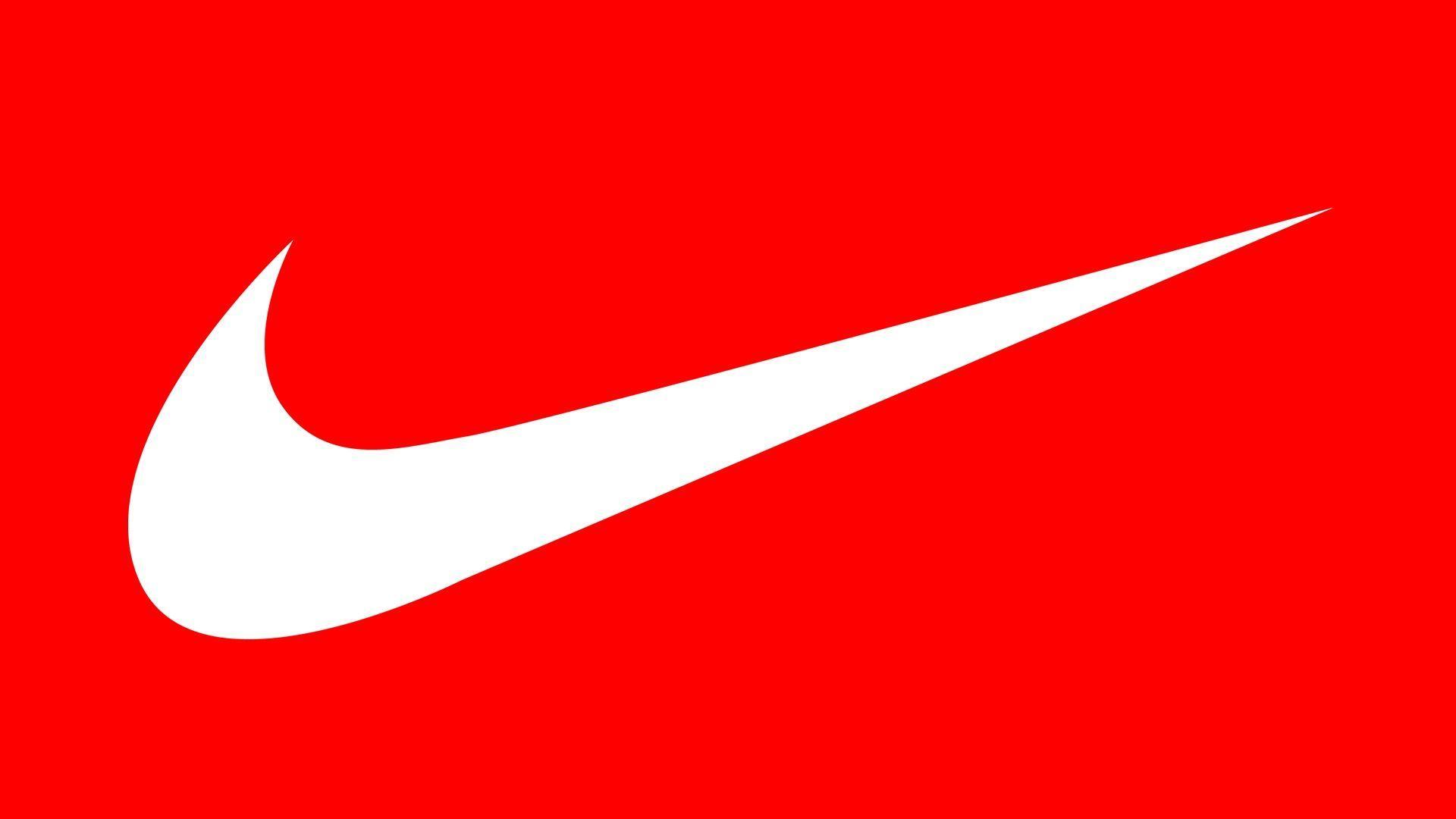 Wallpapers For > Nike Wallpaper