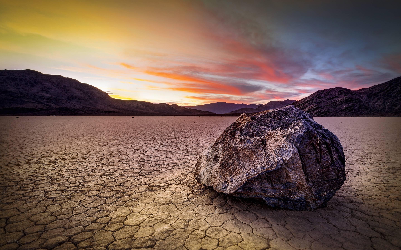 desert sunset death - photo #15