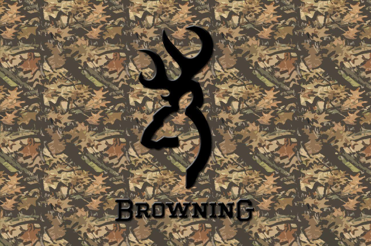 Browning Wallpapers · Browning Wallpapers