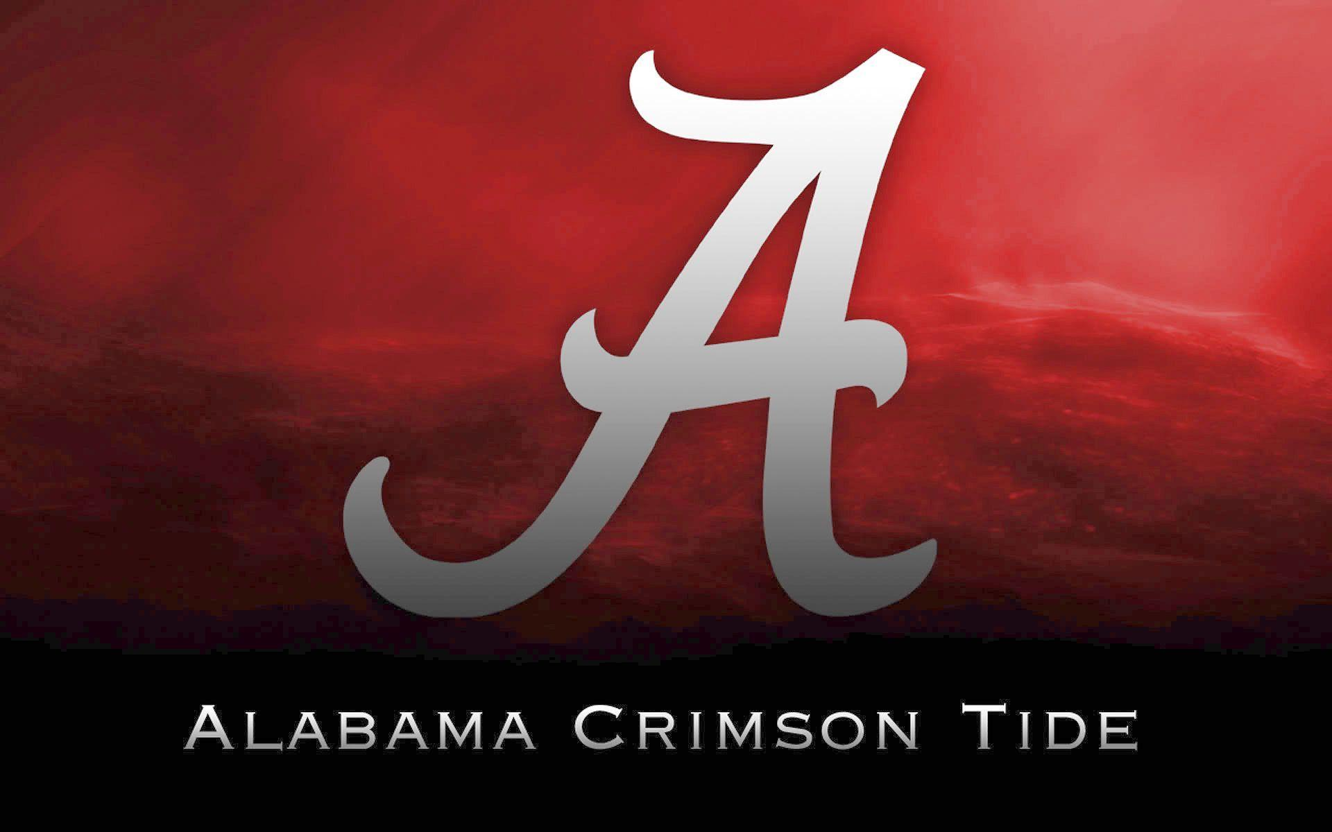 alabama crimson tide wallpapers