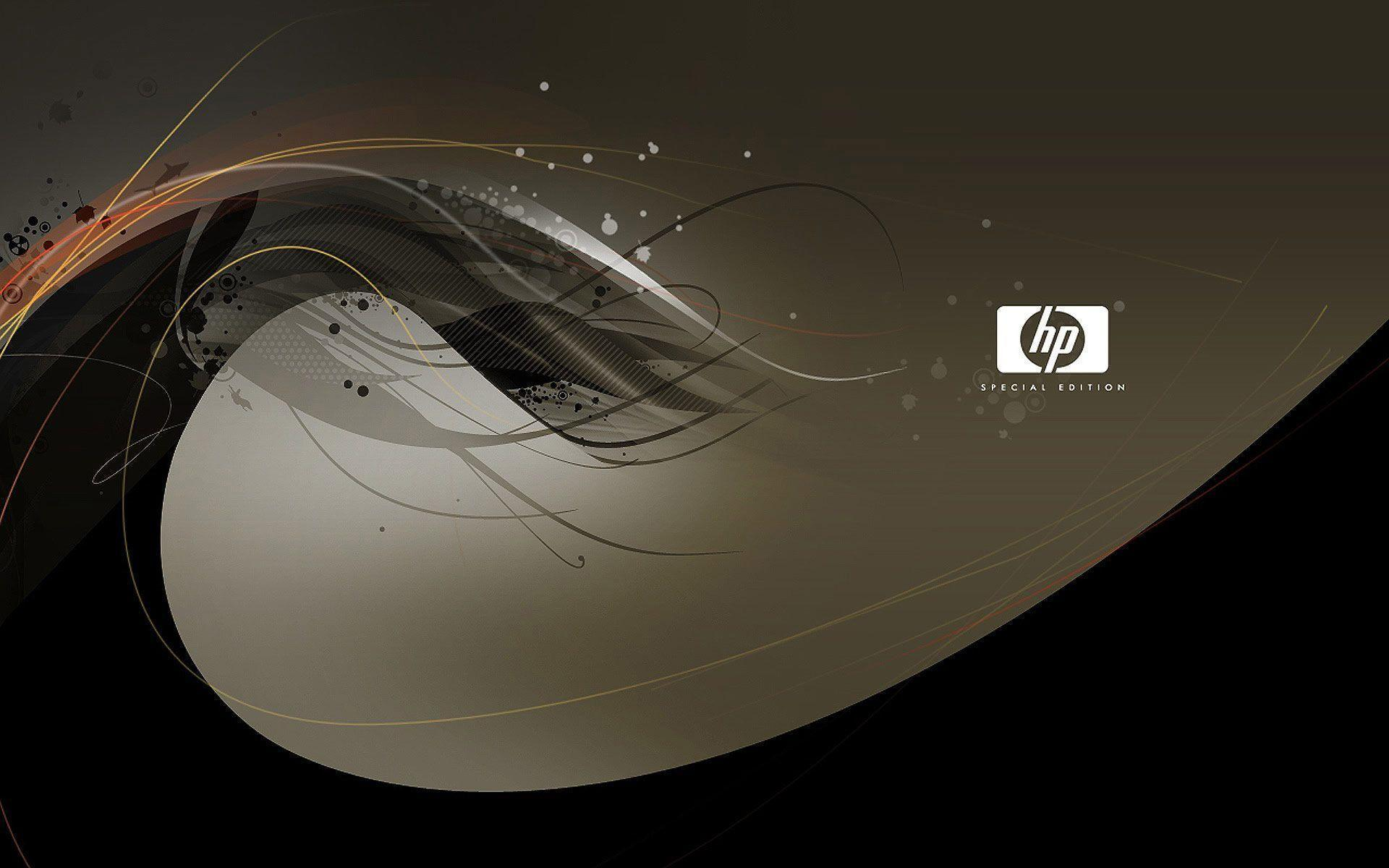 hp desktop background wallpaper www