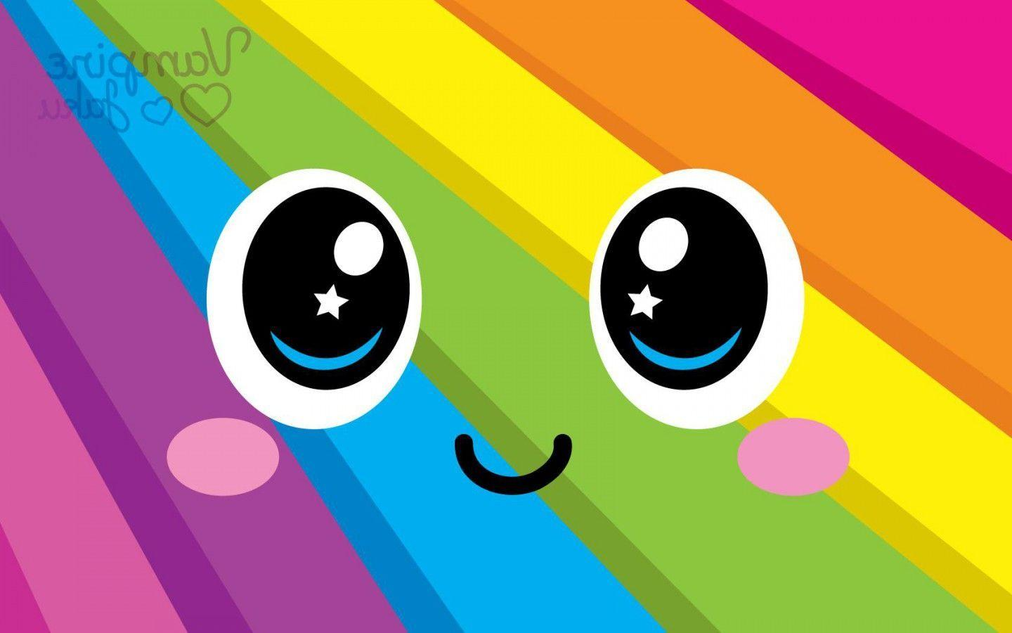 Happy Faces Wallpapers - Wallpaper Cave