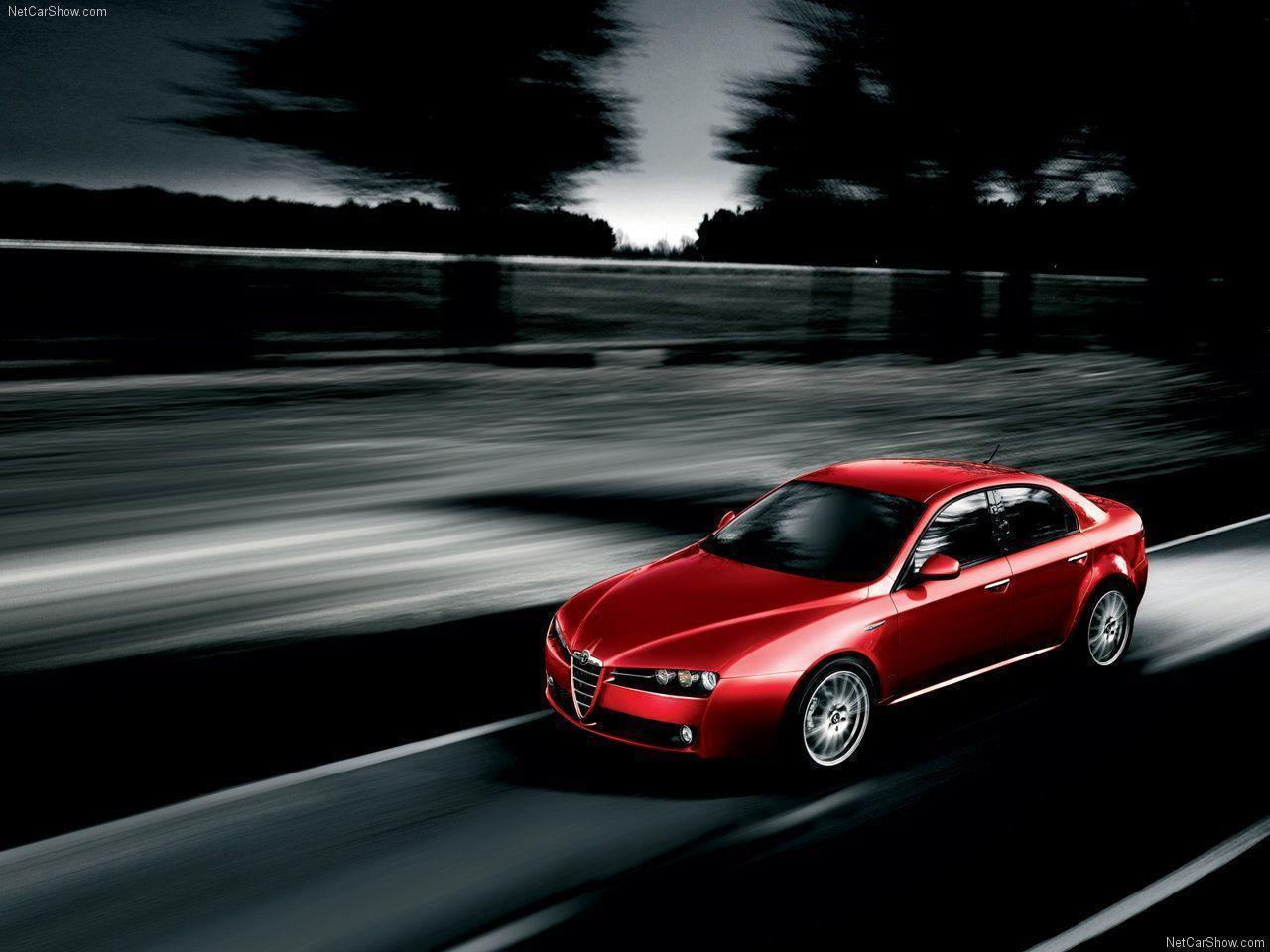 Bikes Alfa Romeo Alfa Romeo 159 Car Wallpapers Hd Alfa Romeo 159