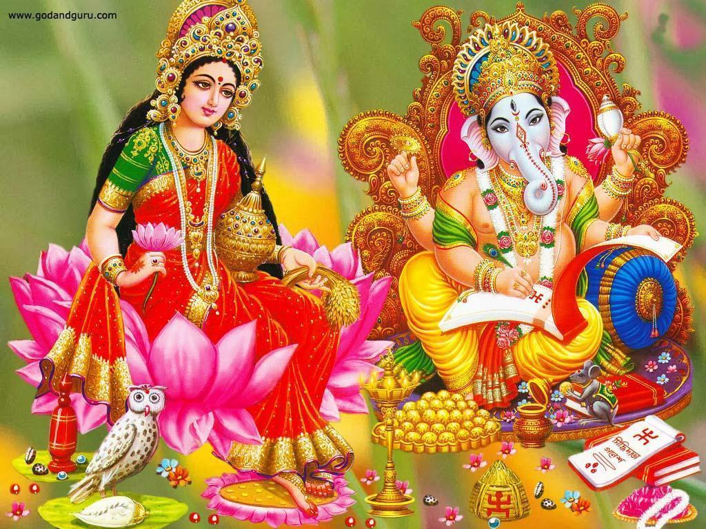 Hindu God Hd Wallpaper Free Download Wallpaper | AbstractWallpaperHD.