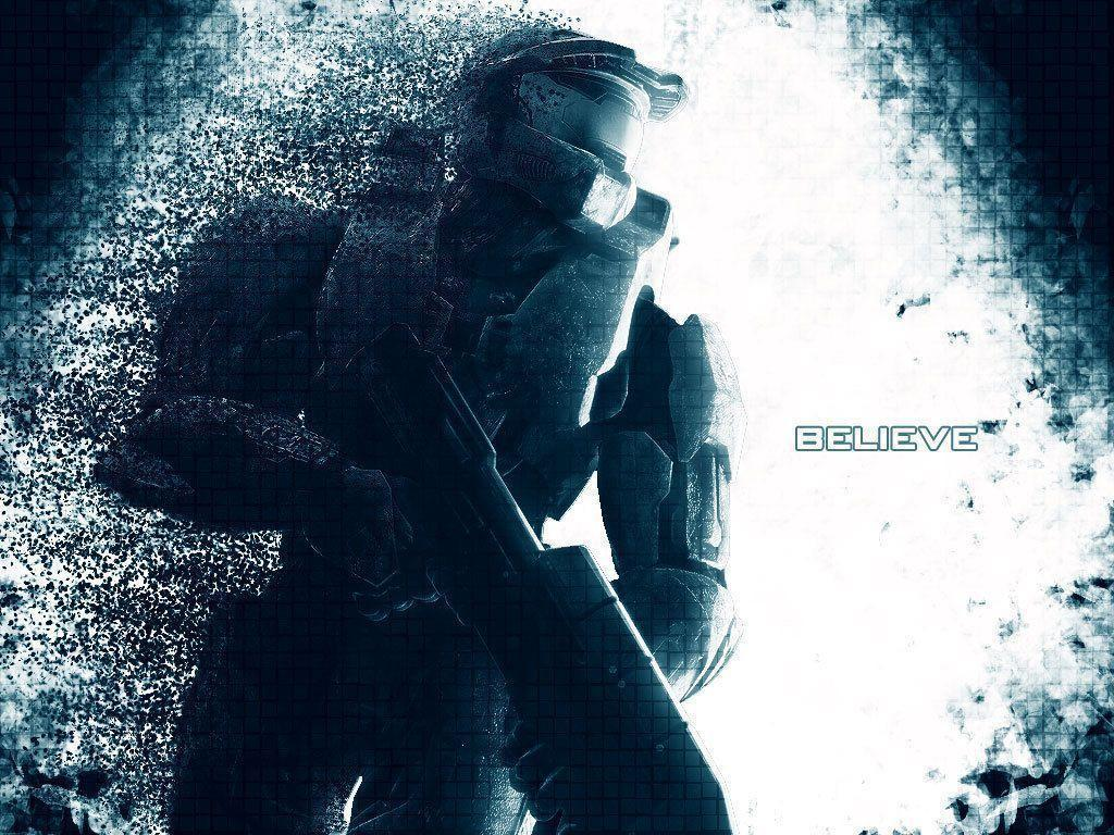 wallpaper free game halo - photo #42