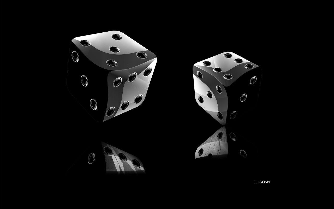 Cool Black And White Backgrounds 3662 Hd Wallpapers in Others ...