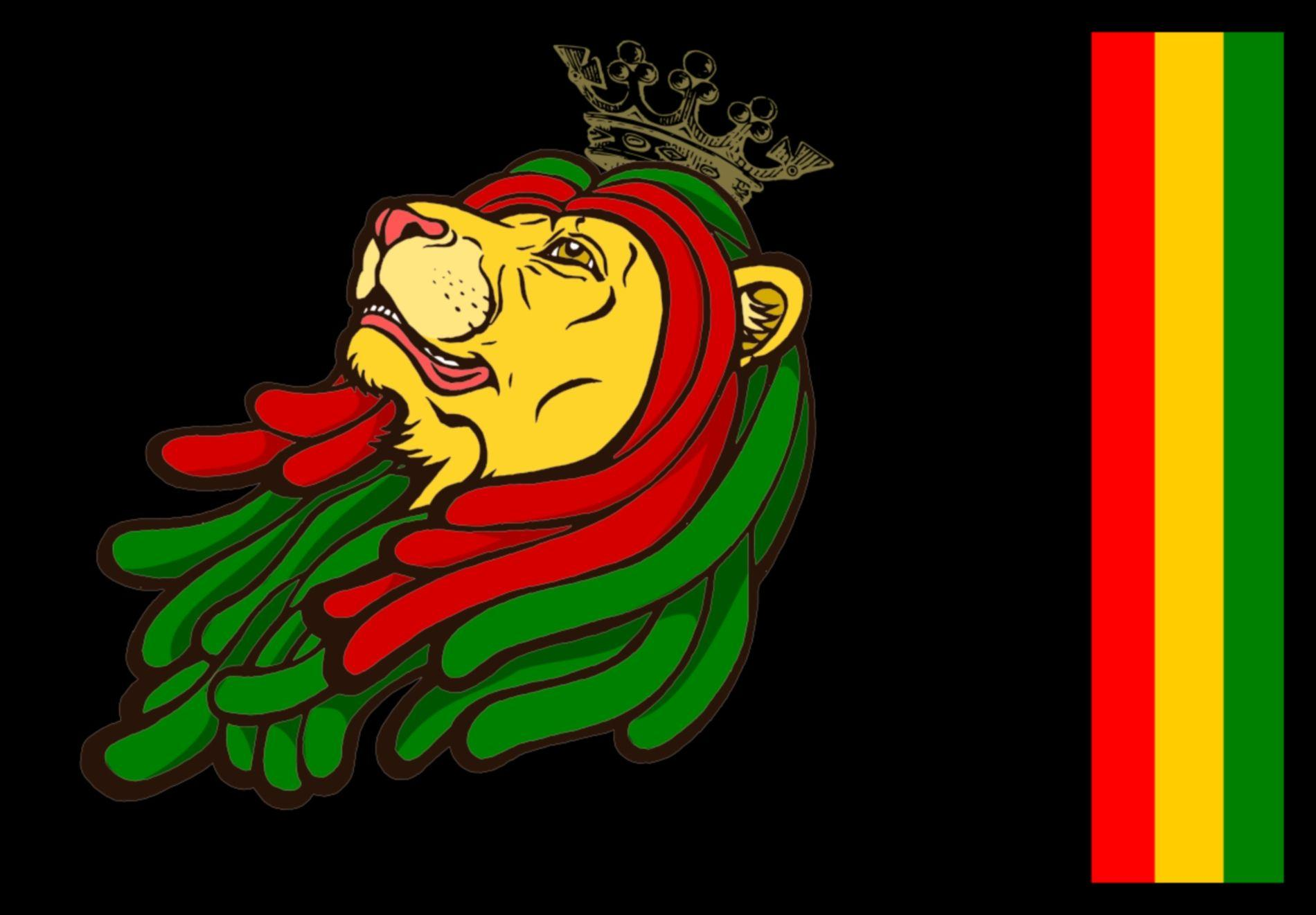 Images For > Jamaican Rasta Flag