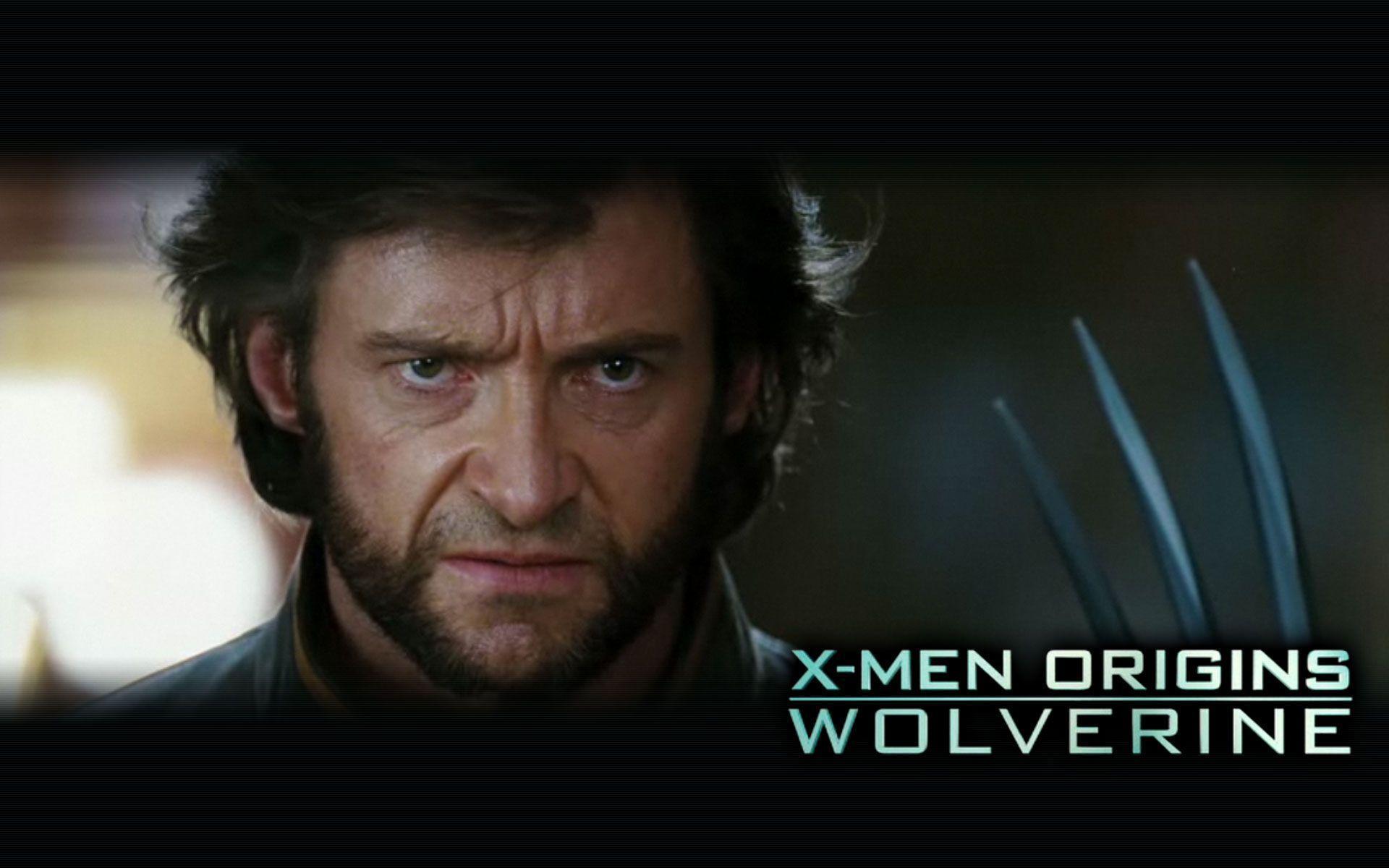 X Men Wolverine Wallpapers Wallpaper Cave