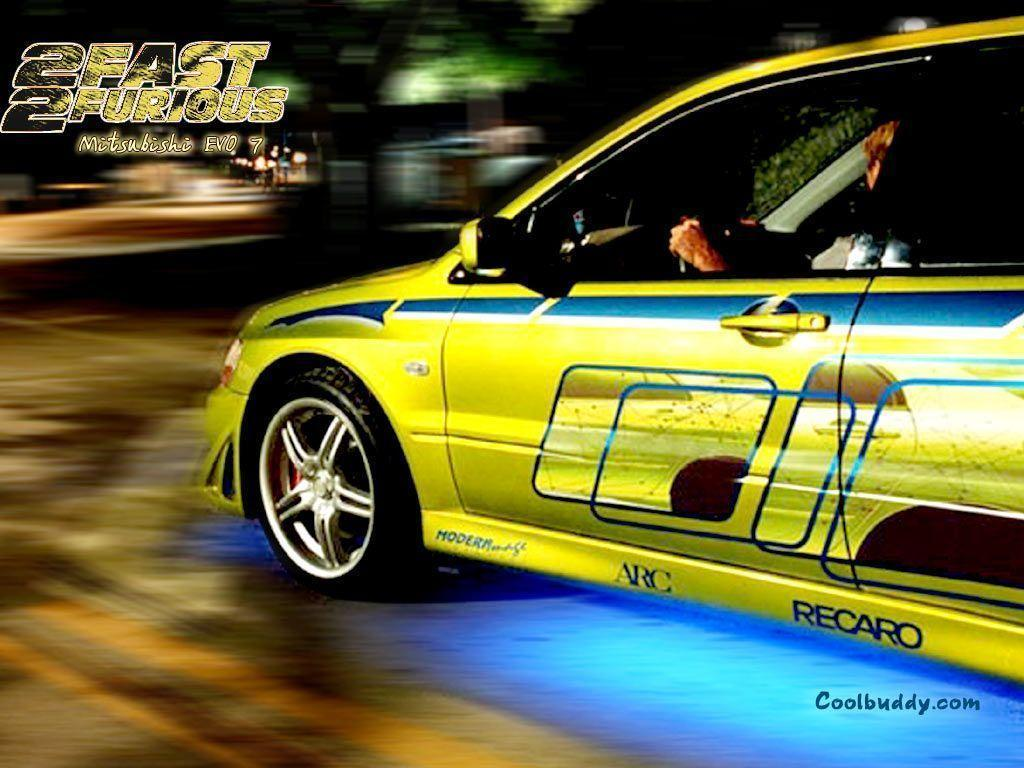 Nissan Skyline Fast And Furious Cool Pictures Learn More At