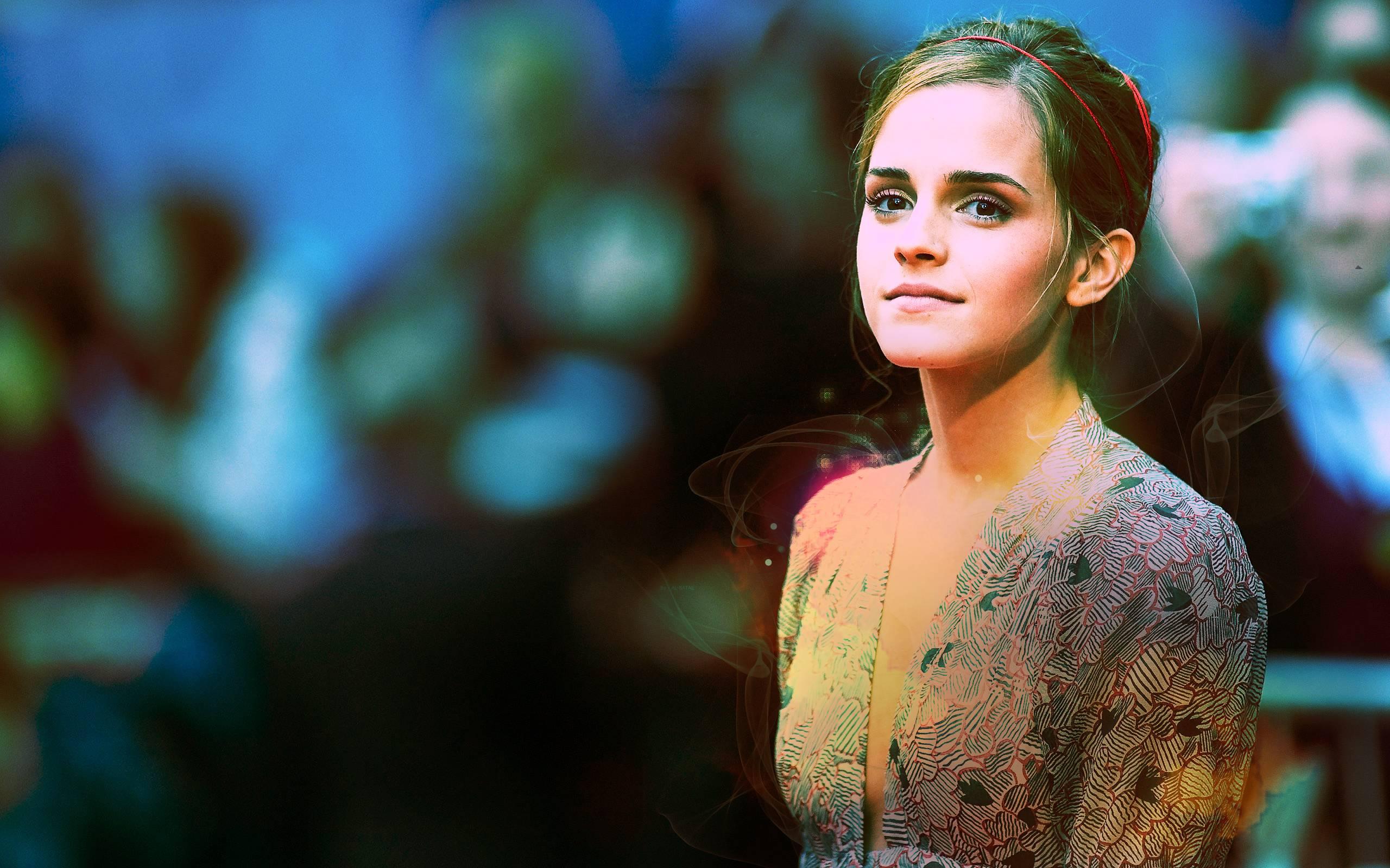 Google themes emma watson - Emma Watson Abstract Google Themes Emma Watson Abstract Google