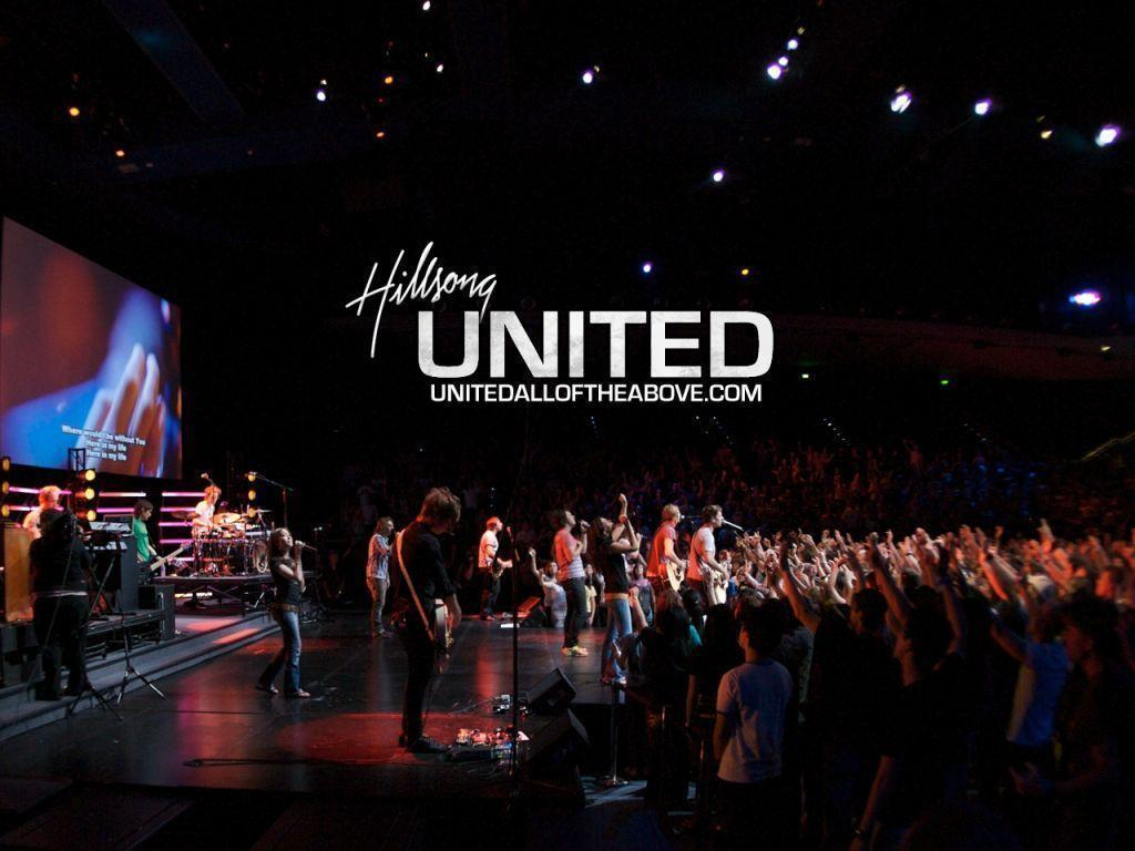 Image For > Hillsong Saviour King