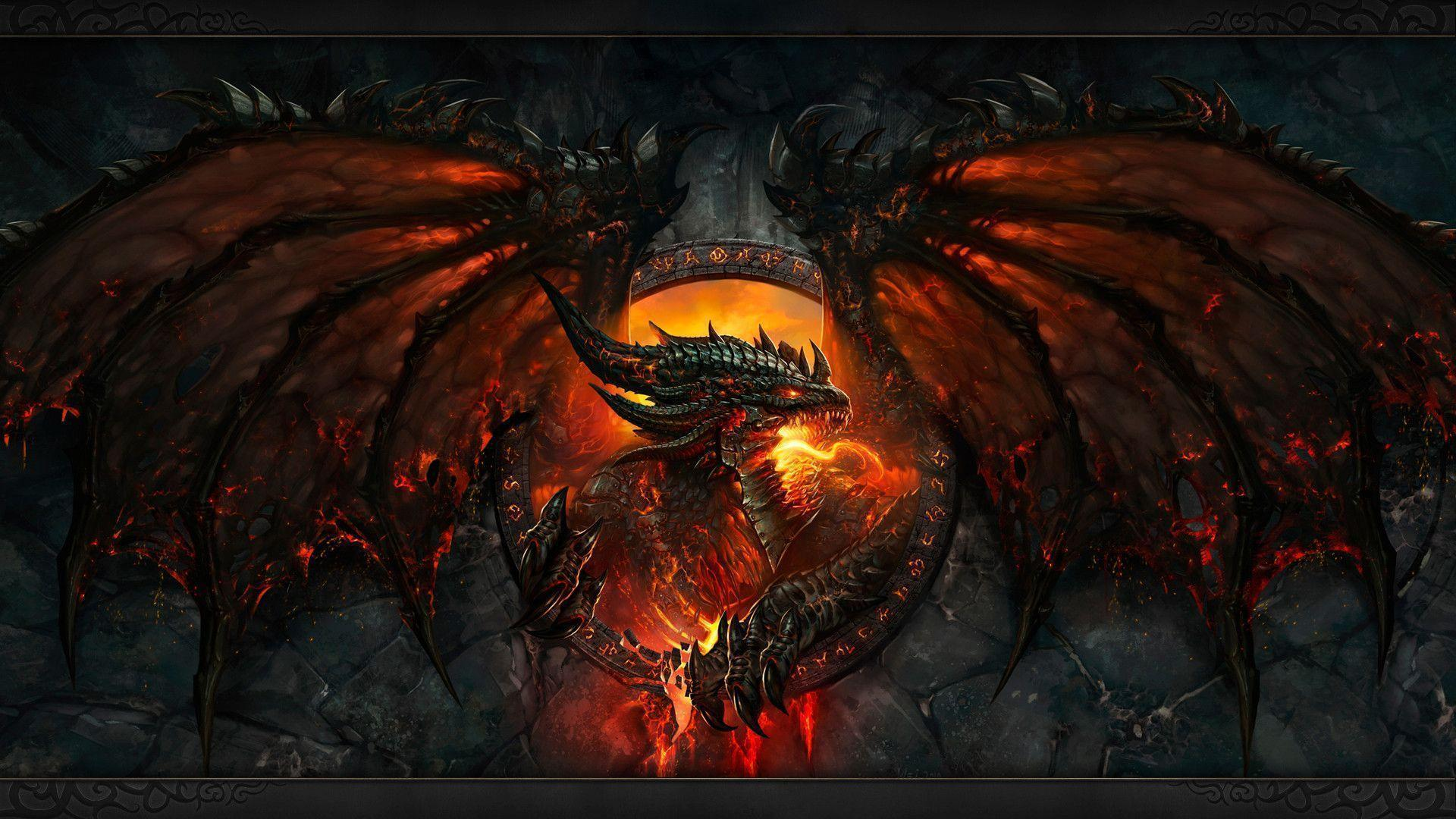 844 World Of Warcraft Wallpapers | World Of Warcraft Backgrounds