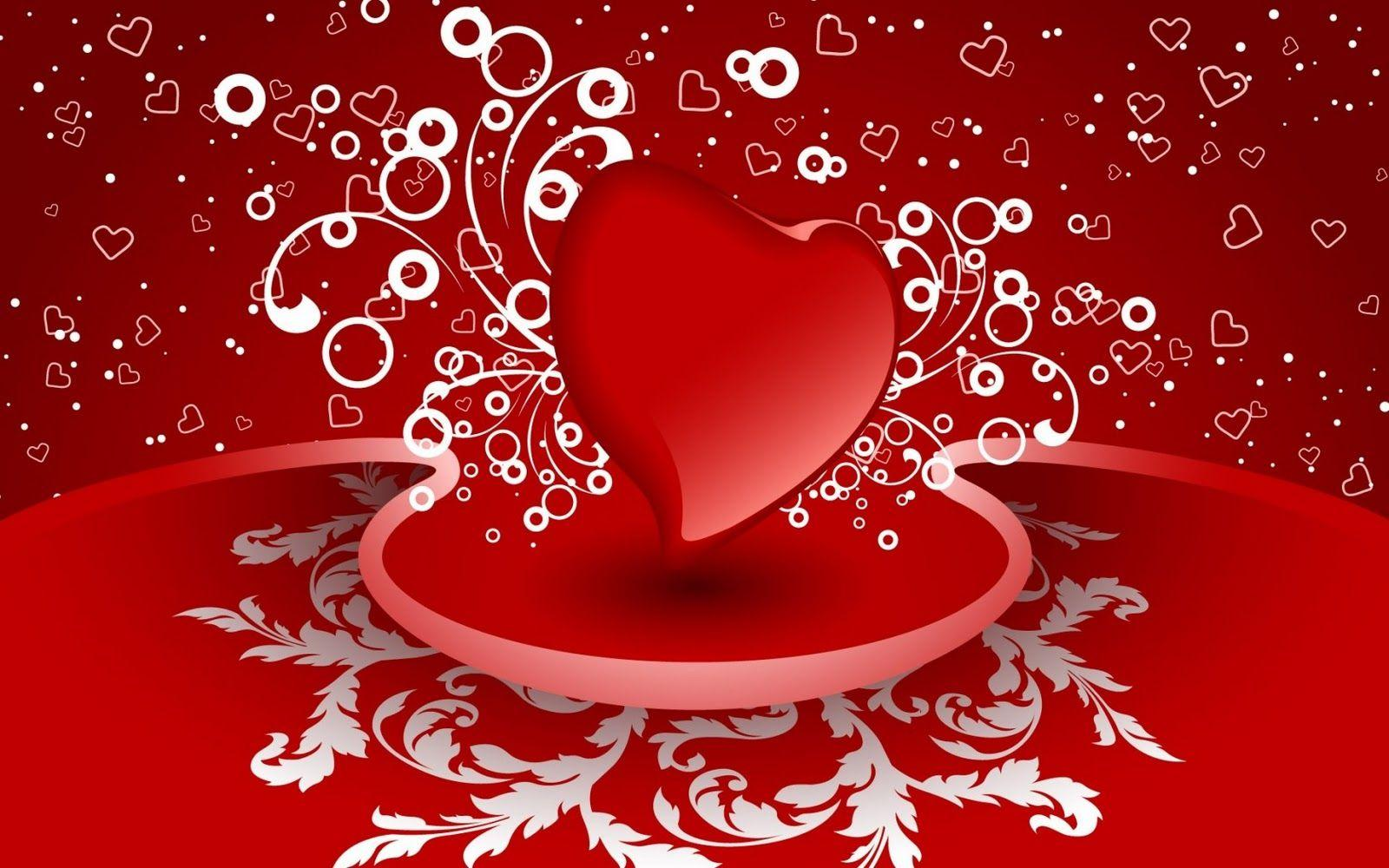 Wallpaper download free image search - Valentine S Day Wallpaper For Desktop