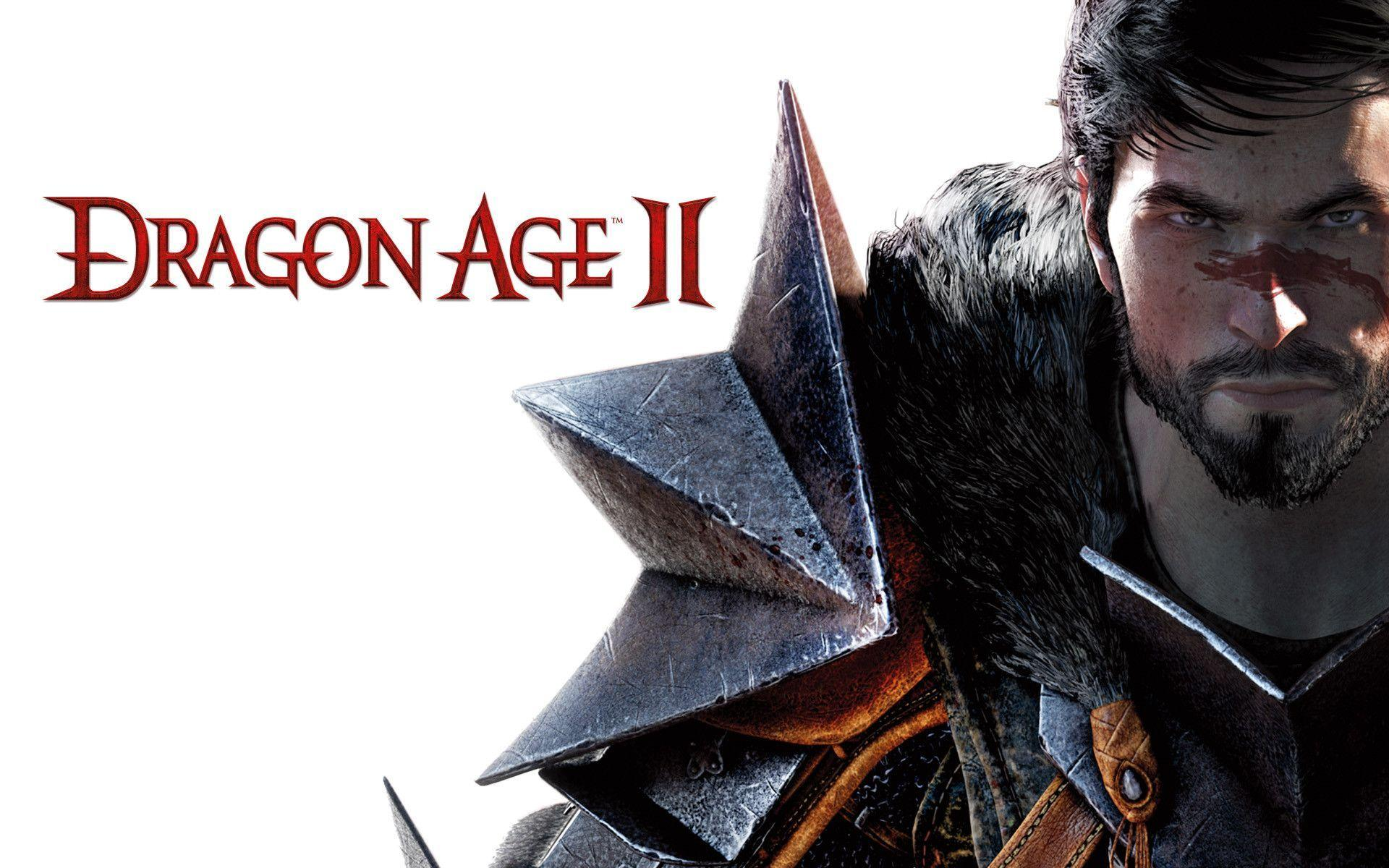 Dragon Age Wallpapers - Full HD wallpaper search - page 9