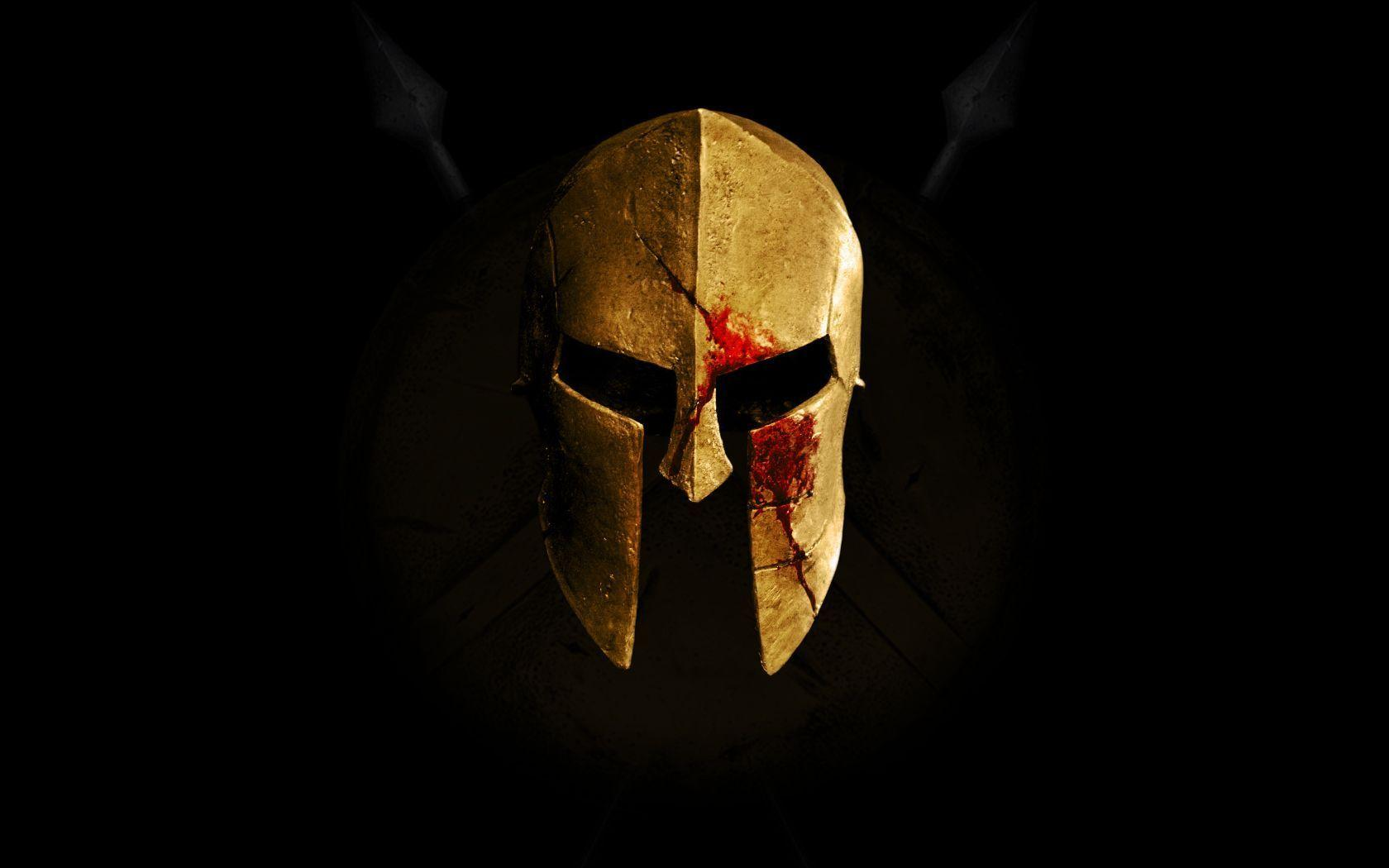 300 Spartans Wallpapers - Wallpaper Cave