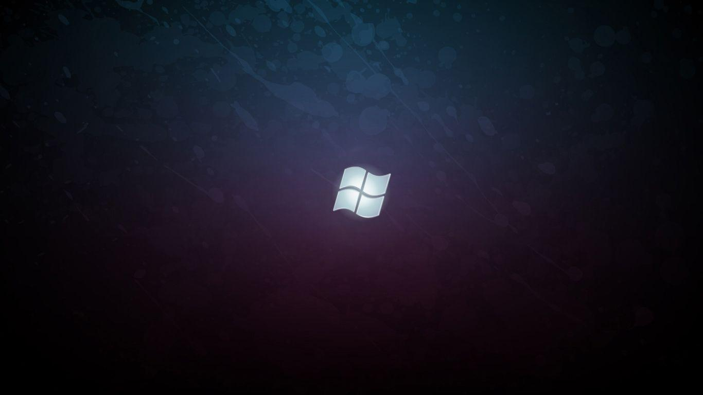 HD Windows 7 Wallpapers | HD Wallpapers