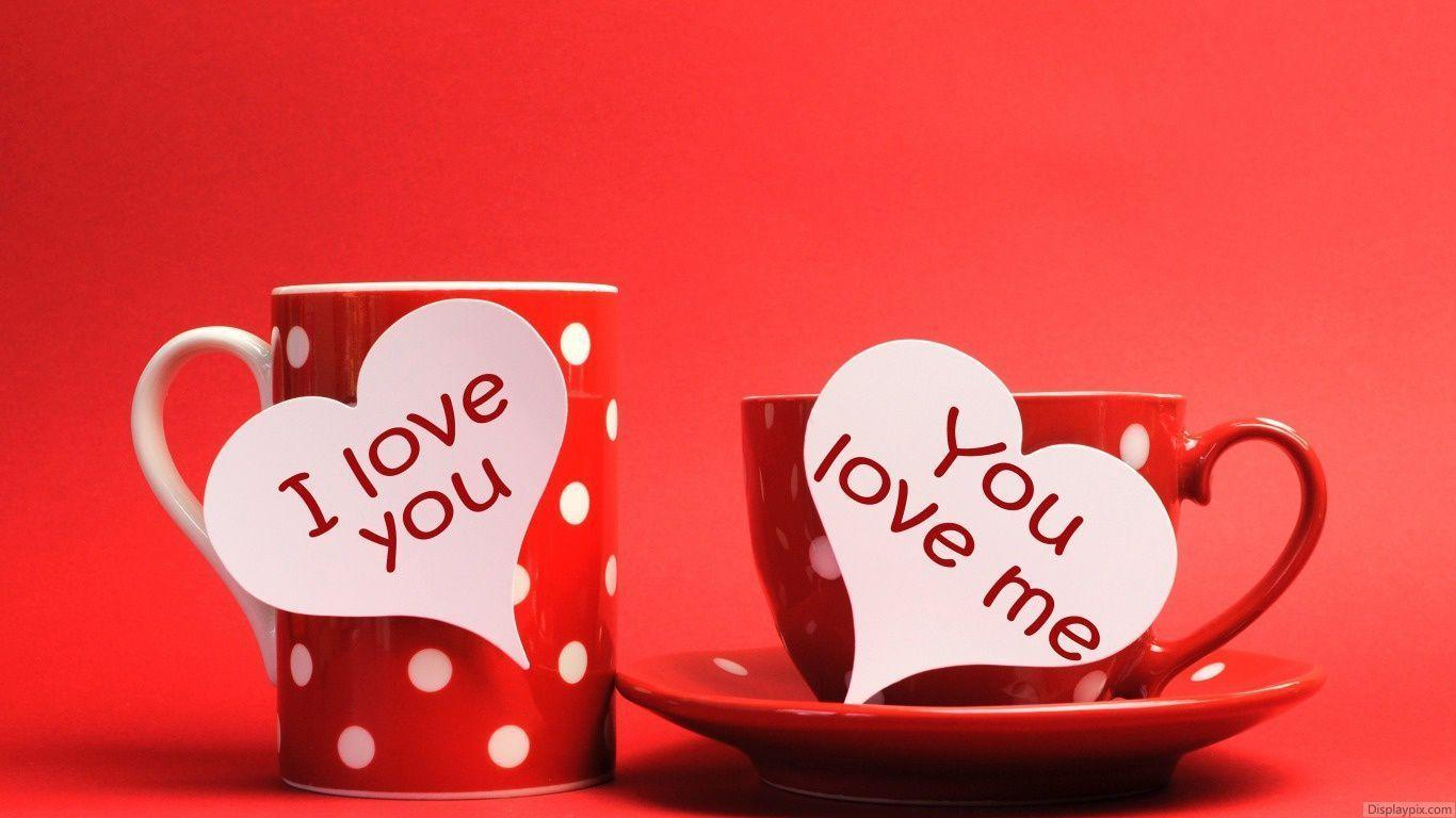 Love Latest Wallpapers For Mobile : I Love You Wallpapers - Wallpaper cave