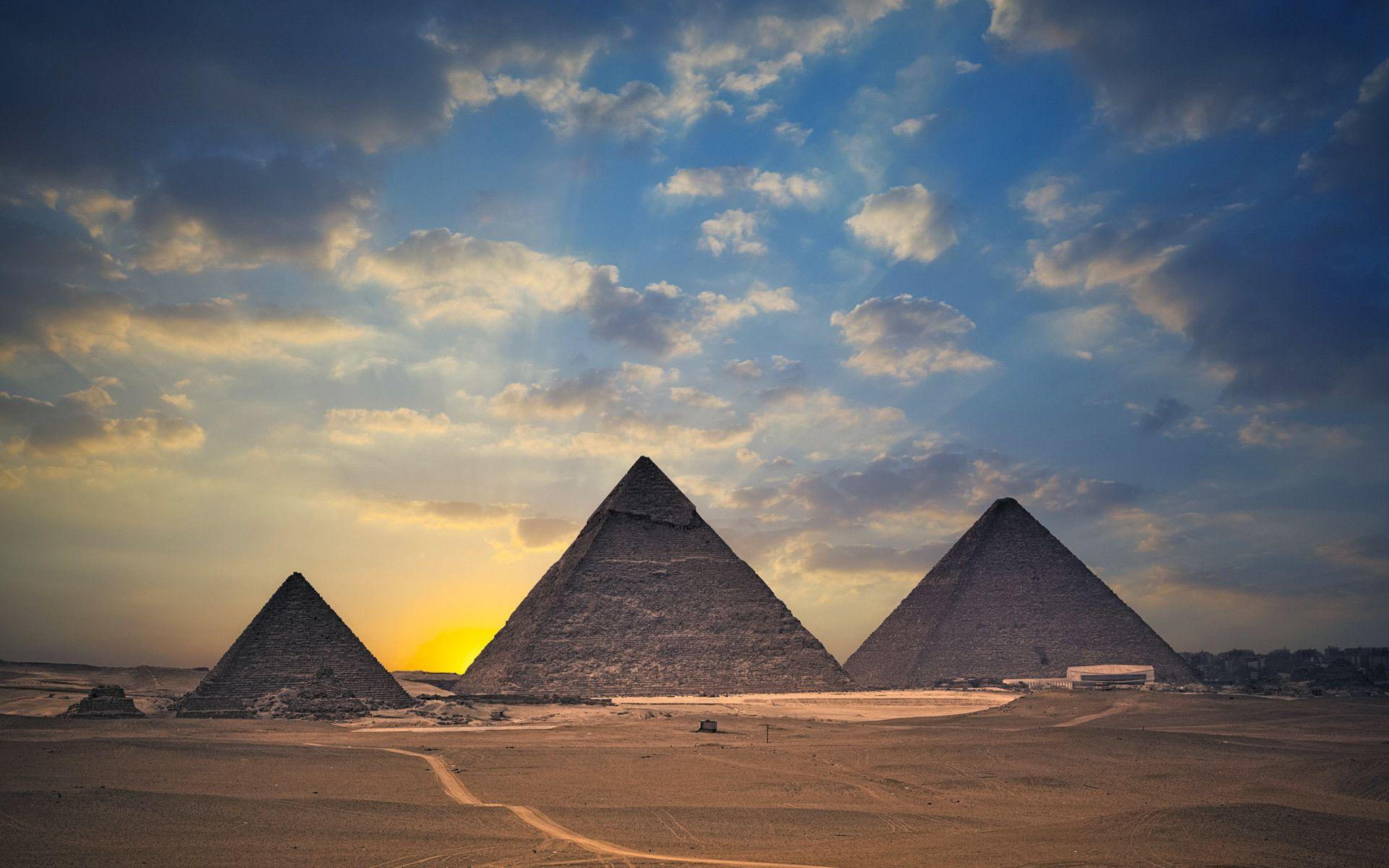 egypt desktop wallpaper - photo #8