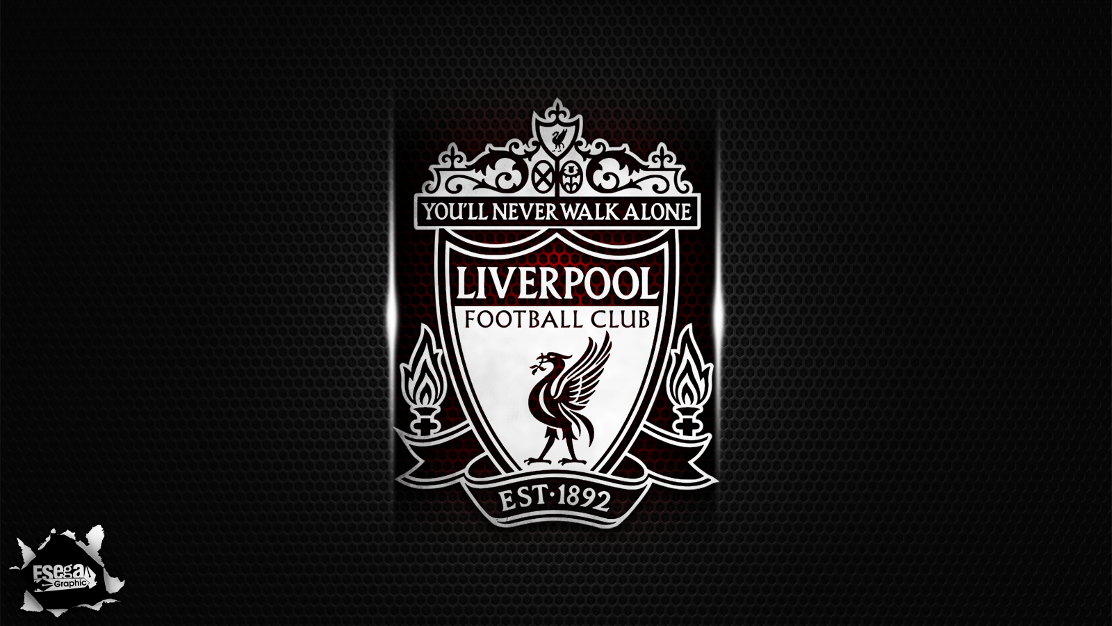 liverpool wallpapers for pc - photo #2