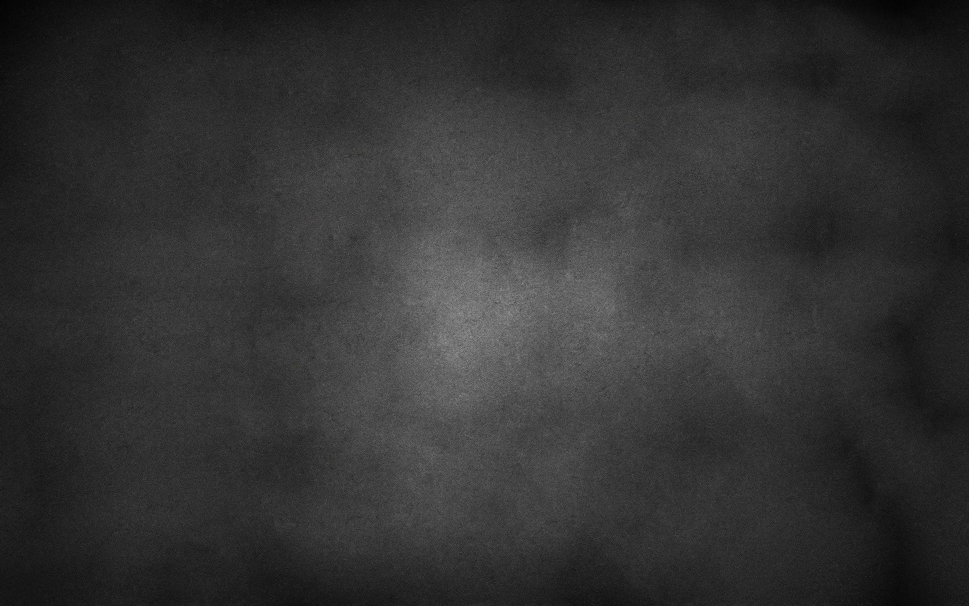 Black and gray backgrounds wallpaper cave for Grey wallpaper