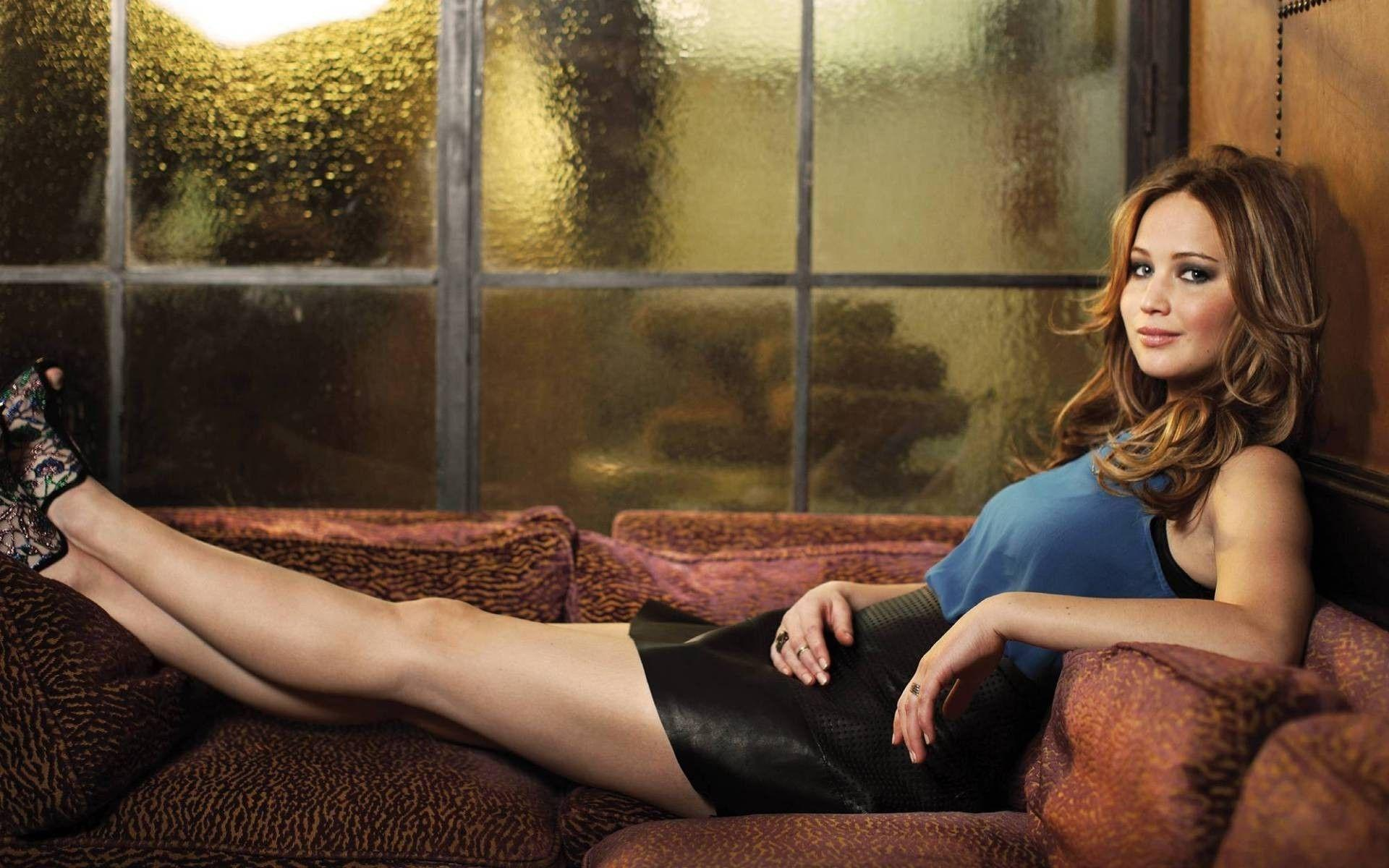 Jennifer Lawrence Images and HD Wallpapers Free Download - Hd ...