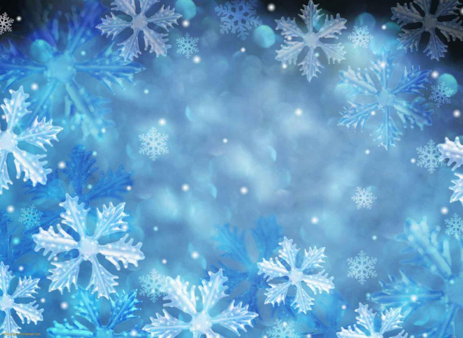 ilona wallpapers beautiful snowy - photo #43