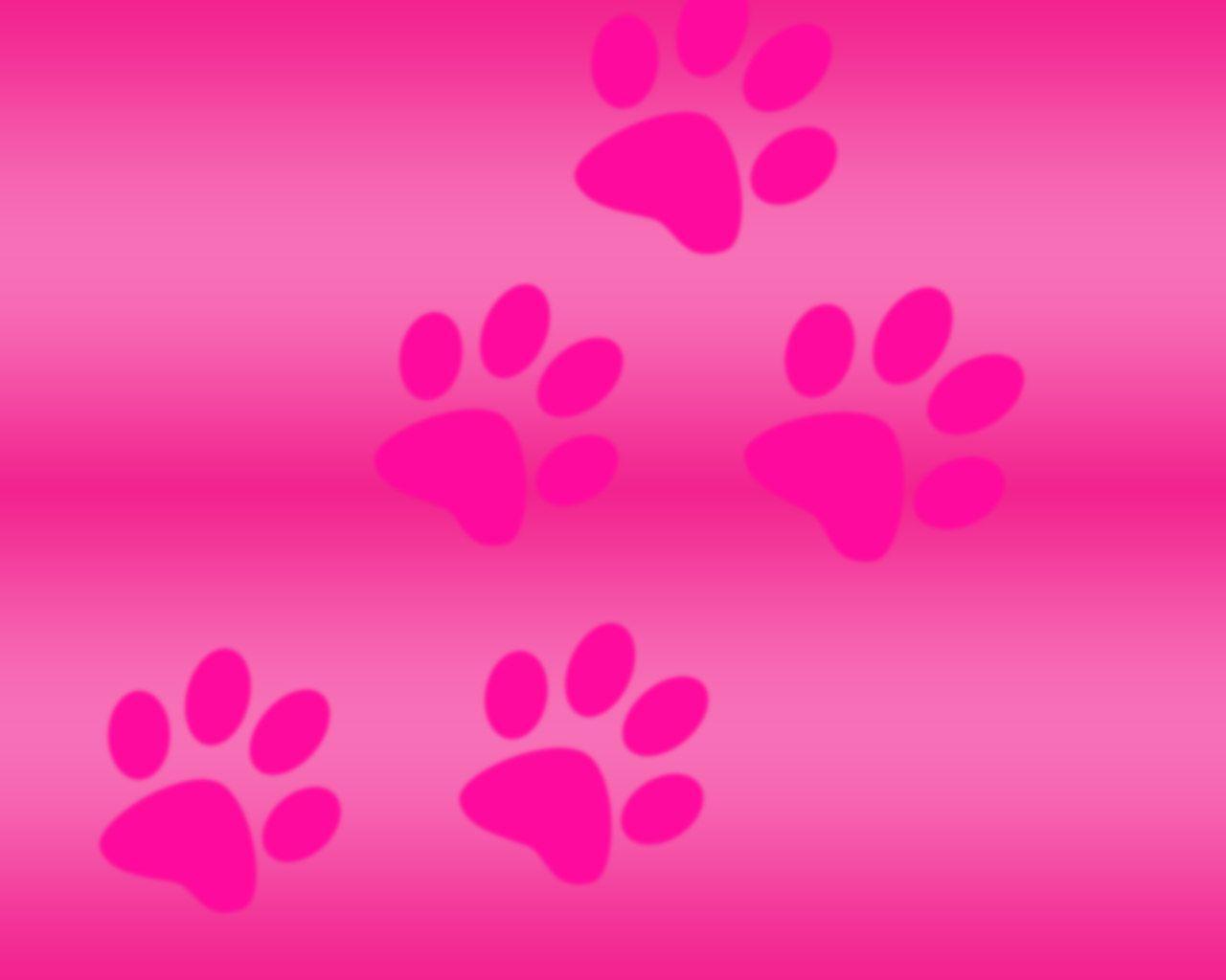 Pink Desktop Backgrounds - Wallpaper Cave