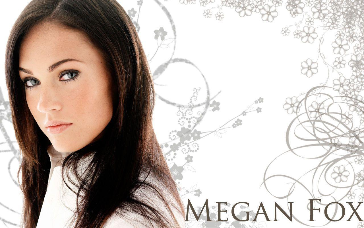 Megan Fox Hd Wallpapers | Wallpapers Top 10