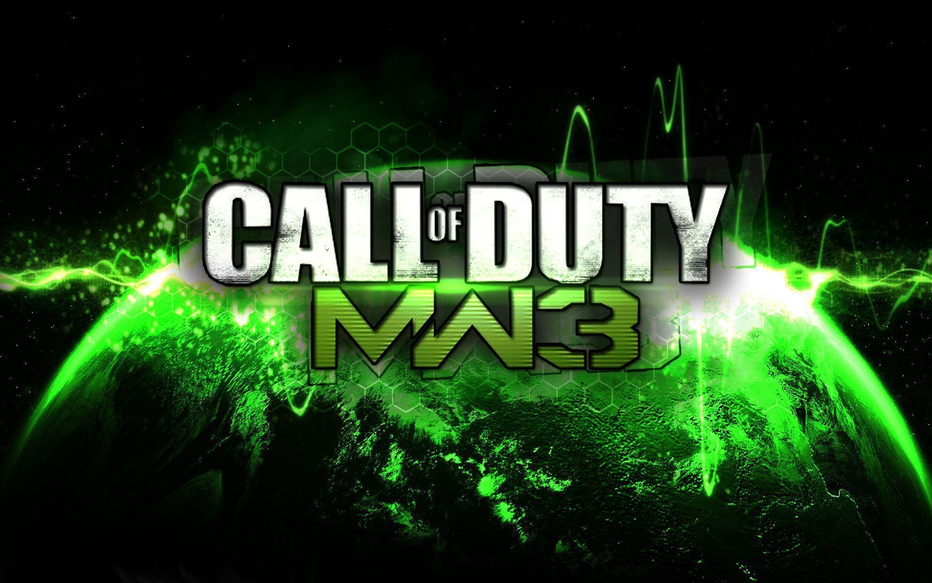 Call Of Duty Modern Warfare 3 Wallpaper 1920x1080 20372 Themeus