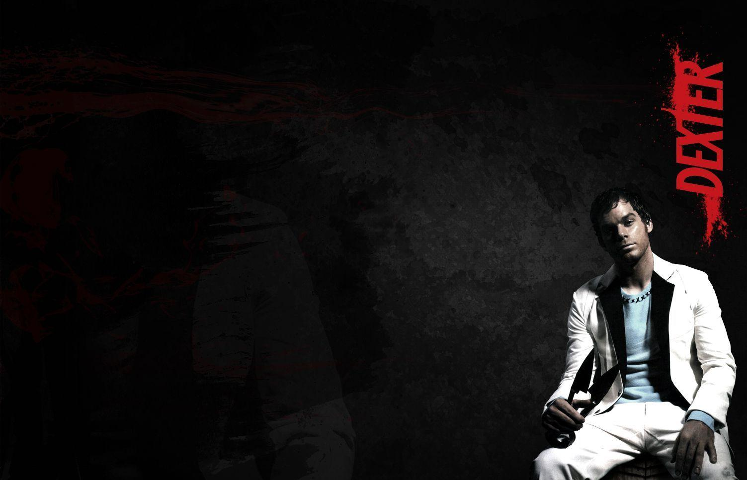 Dexter Computer Wallpapers, Desktop Backgrounds 1503x966 Id: 52826