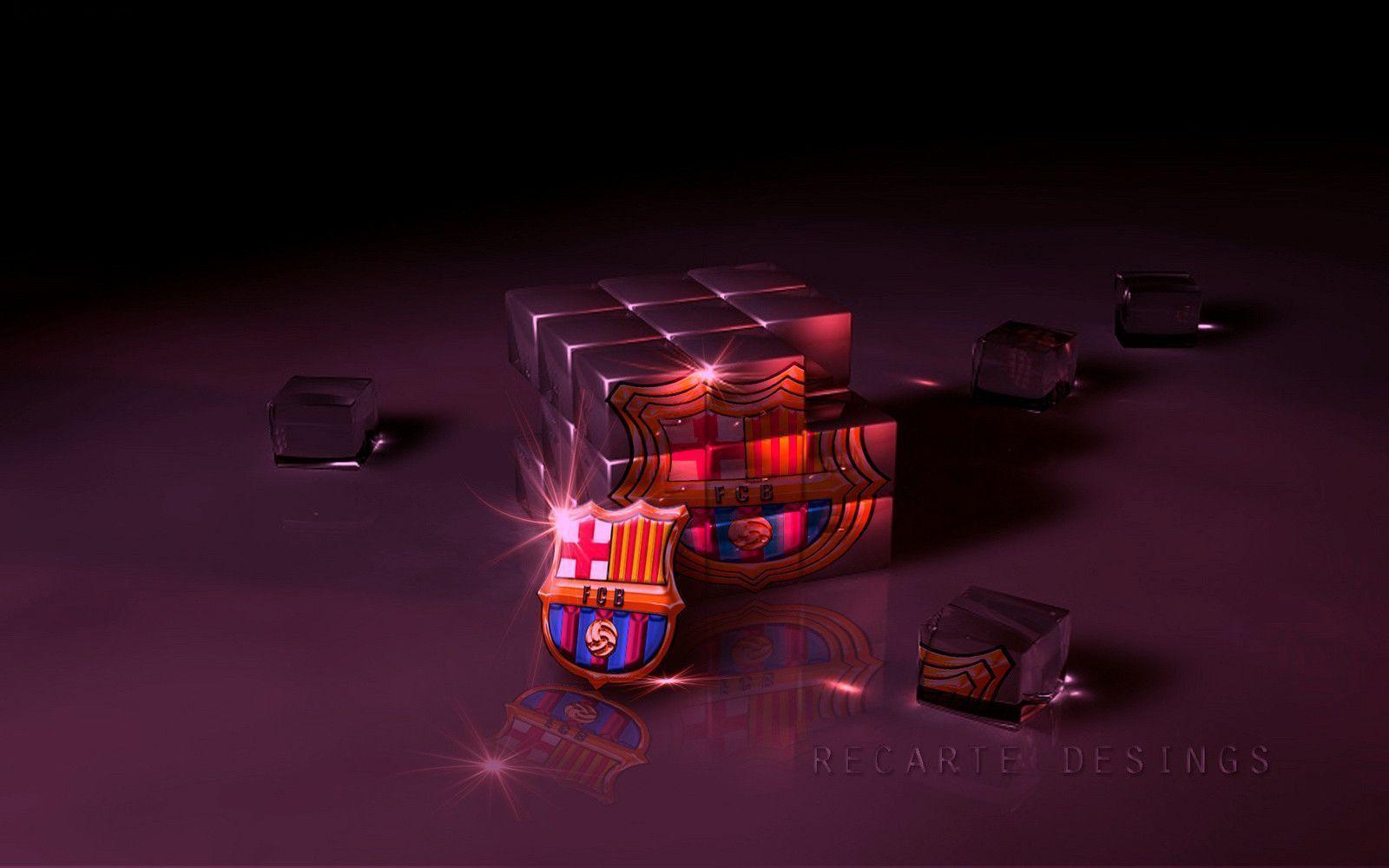 barcelona wallpaper cubes 1600×1000 - High Definition Wallpaper ...