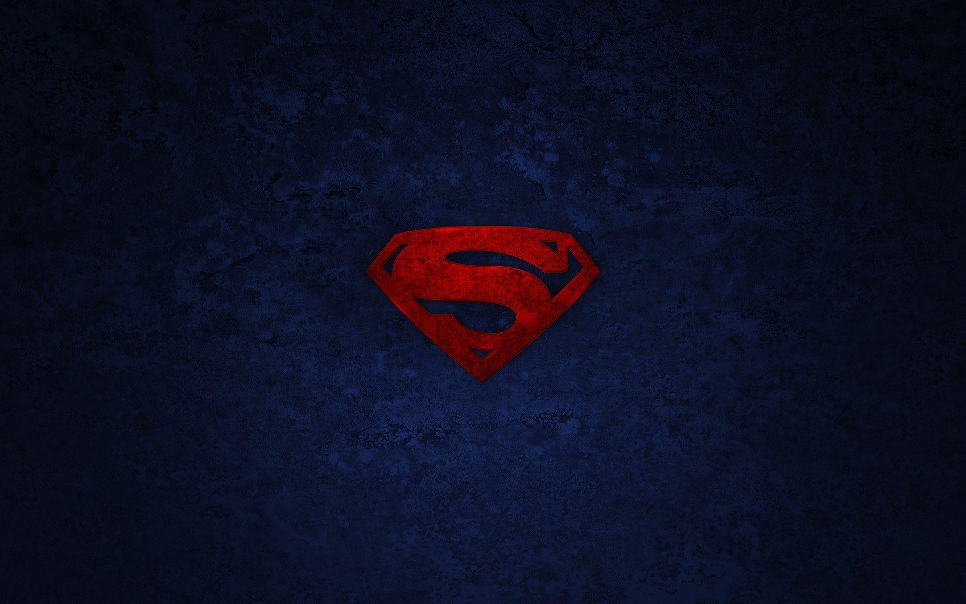 Most Downloaded Superman Wallpapers - Full HD wallpaper search