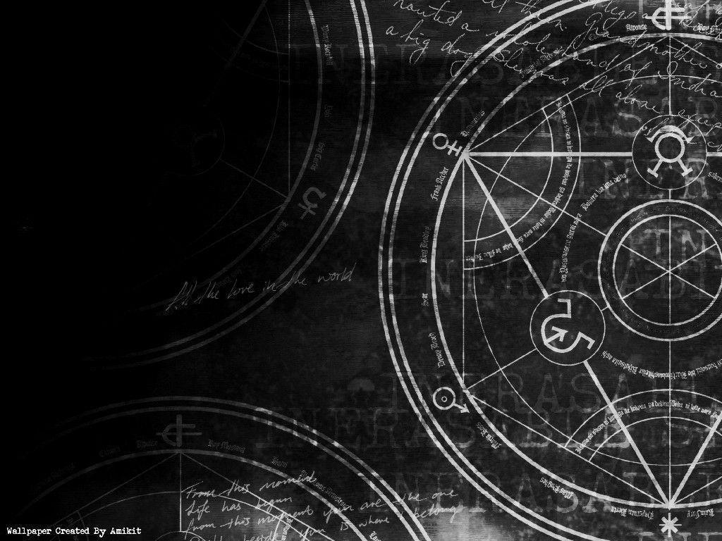 Symbols wallpapers wallpaper cave fullmetal alchemist symbol wallpaper best biocorpaavc Images