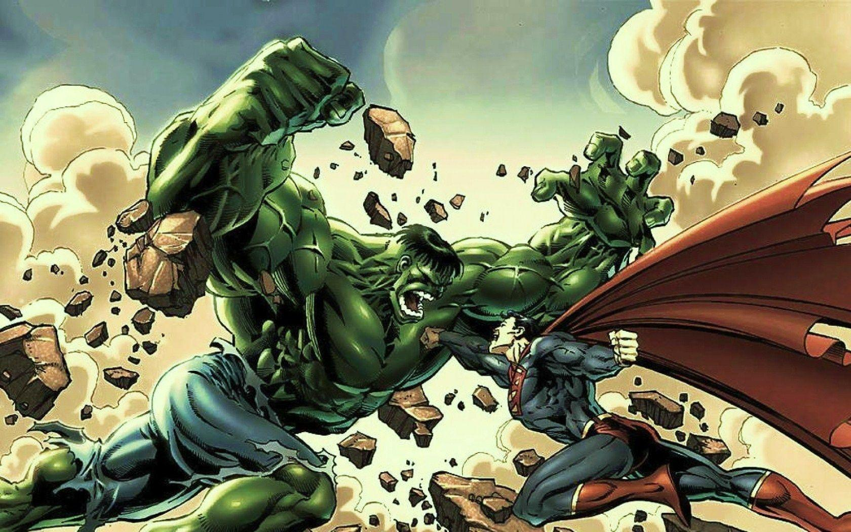 Images For > Planet Hulk Movie 2015