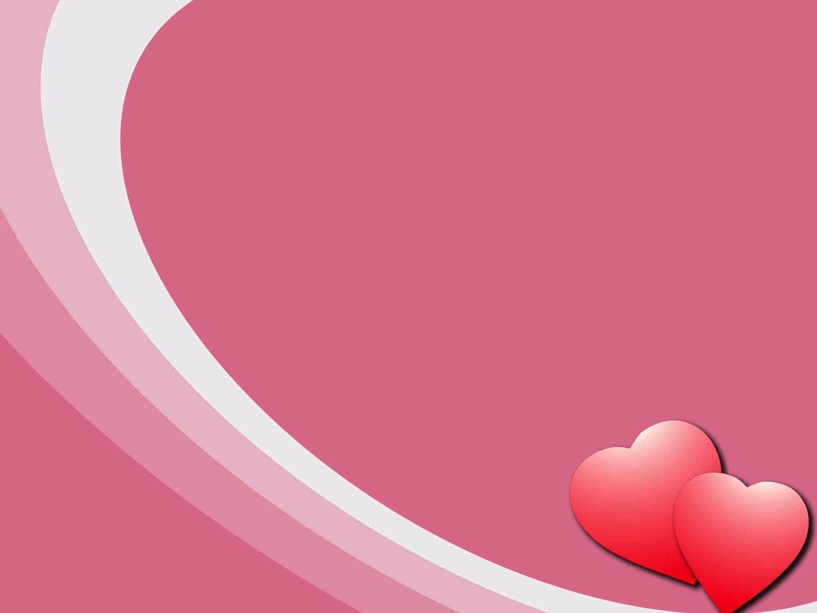 heart backgrounds wallpaper cave