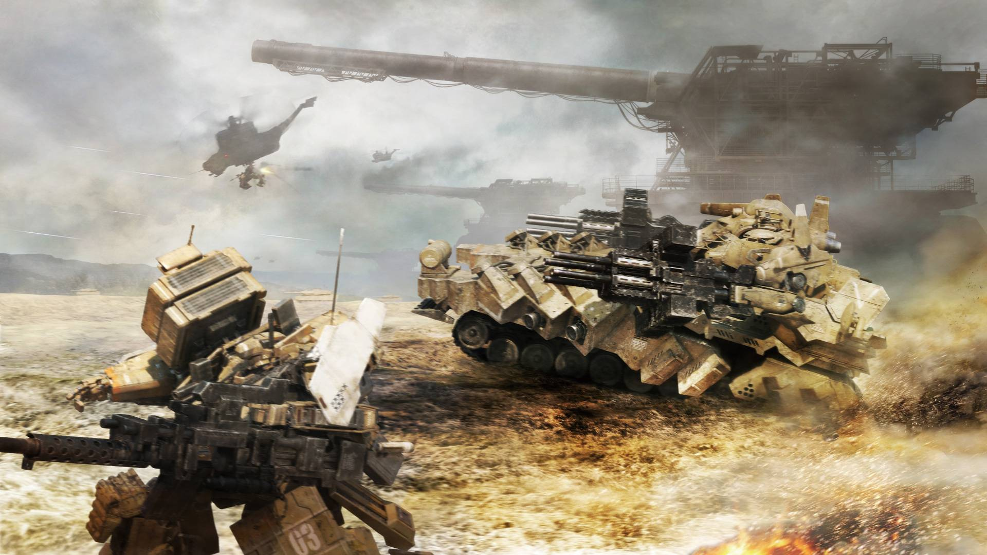 Armored core wallpapers wallpaper cave armored core v wallpaper 5 voltagebd Images