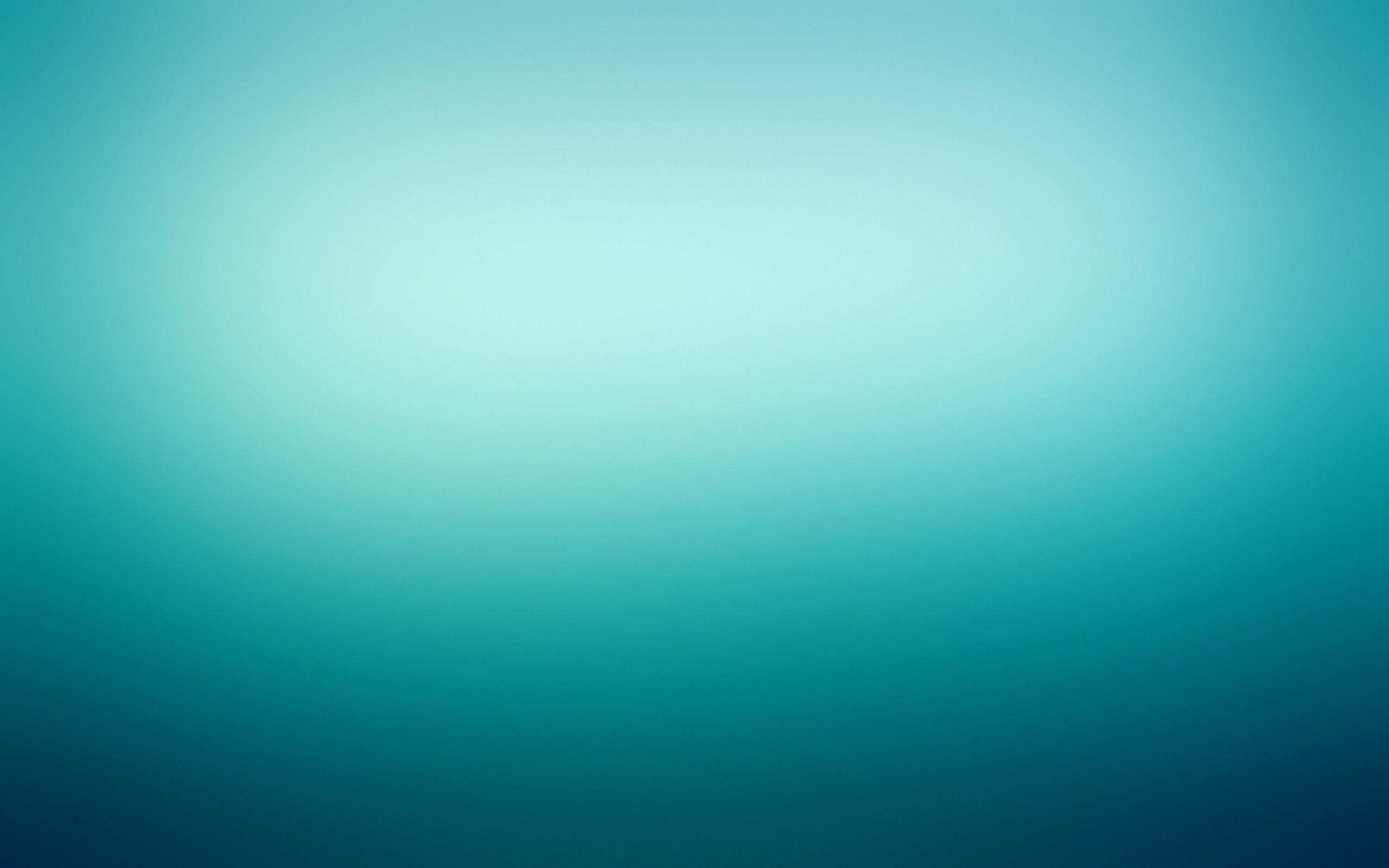 Turquoise backgrounds wallpaper cave Ombre aqua wallpaper