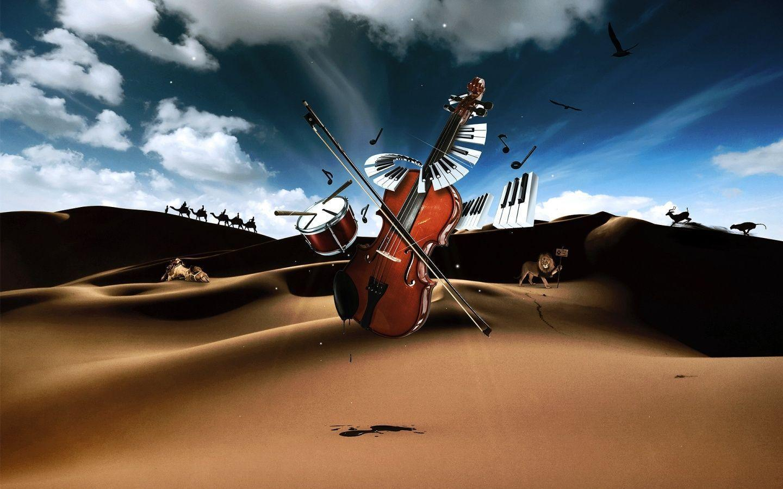 classic music wallpaper - photo #26
