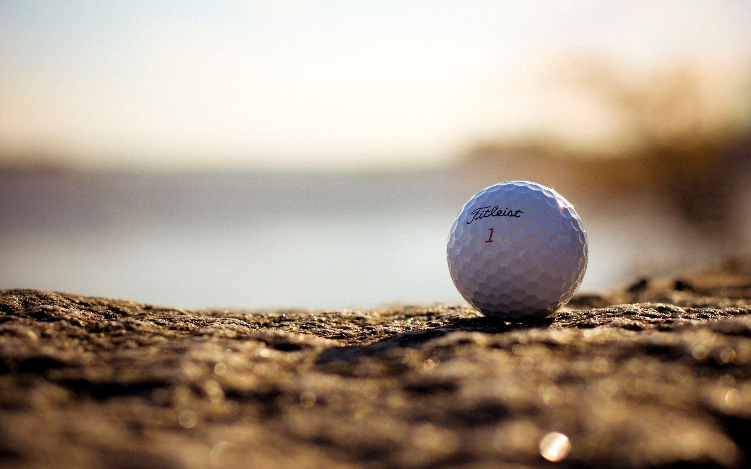 golf wallpapers for android